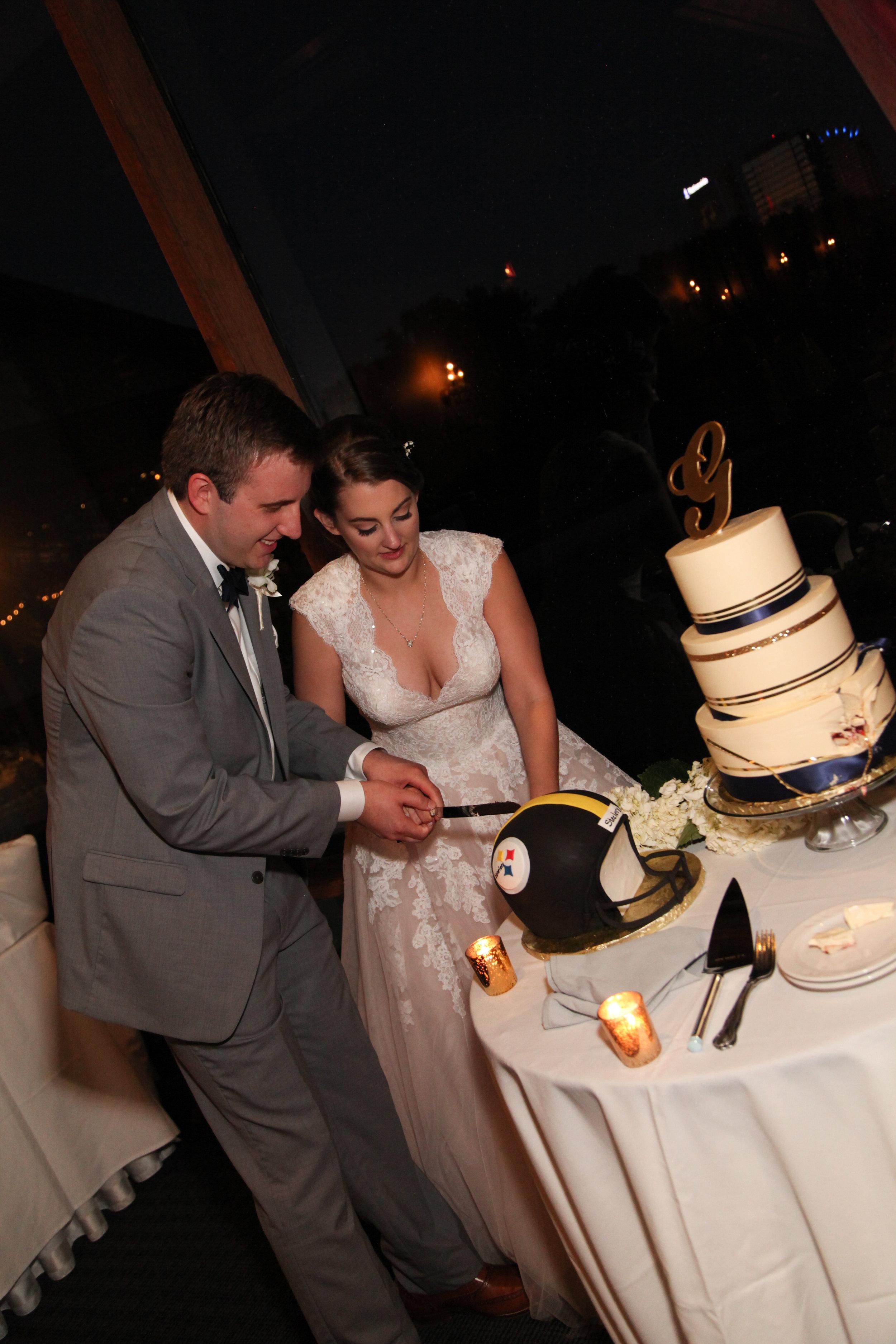 Goldstein Wedding-511.jpg