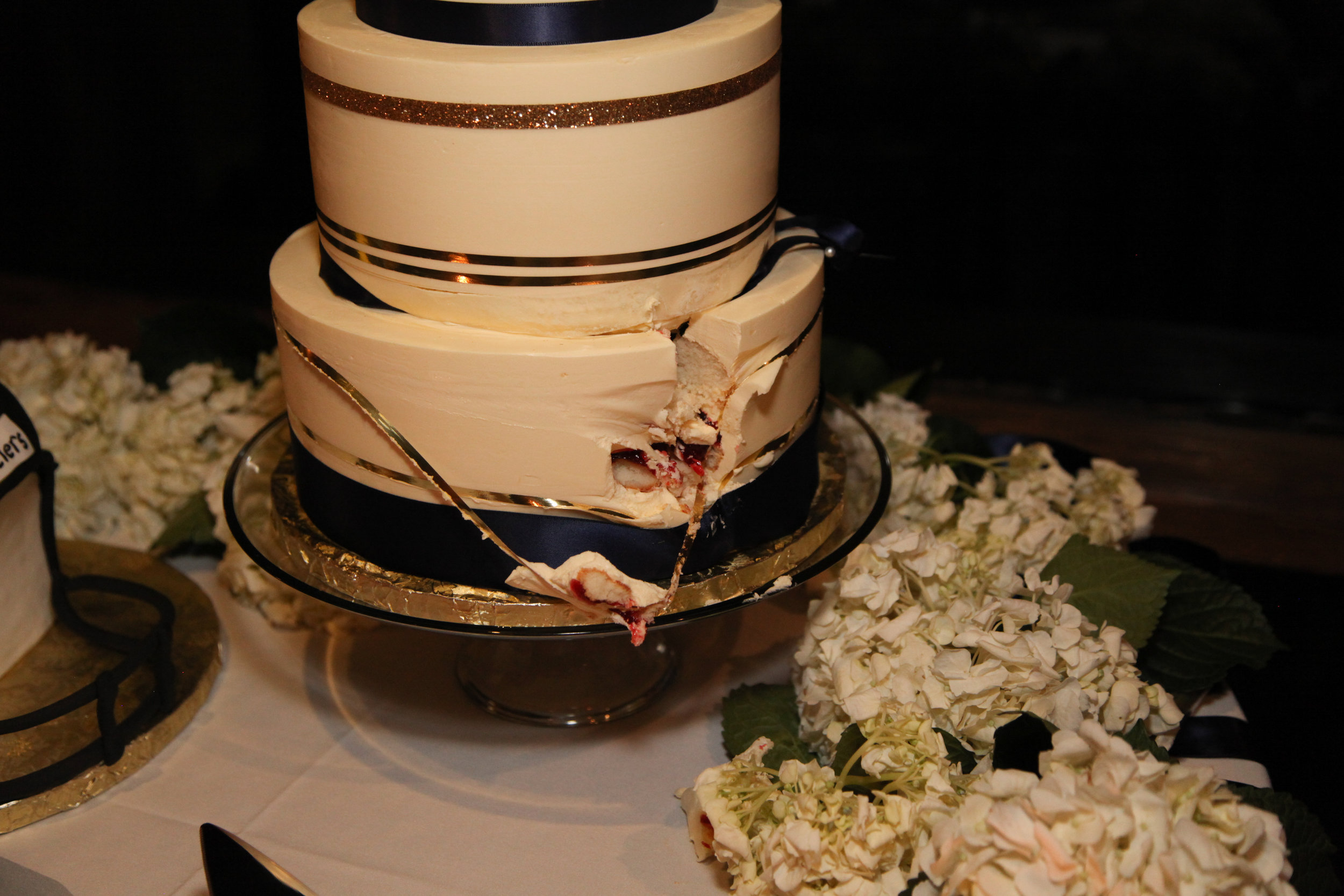 Goldstein Wedding-509.jpg
