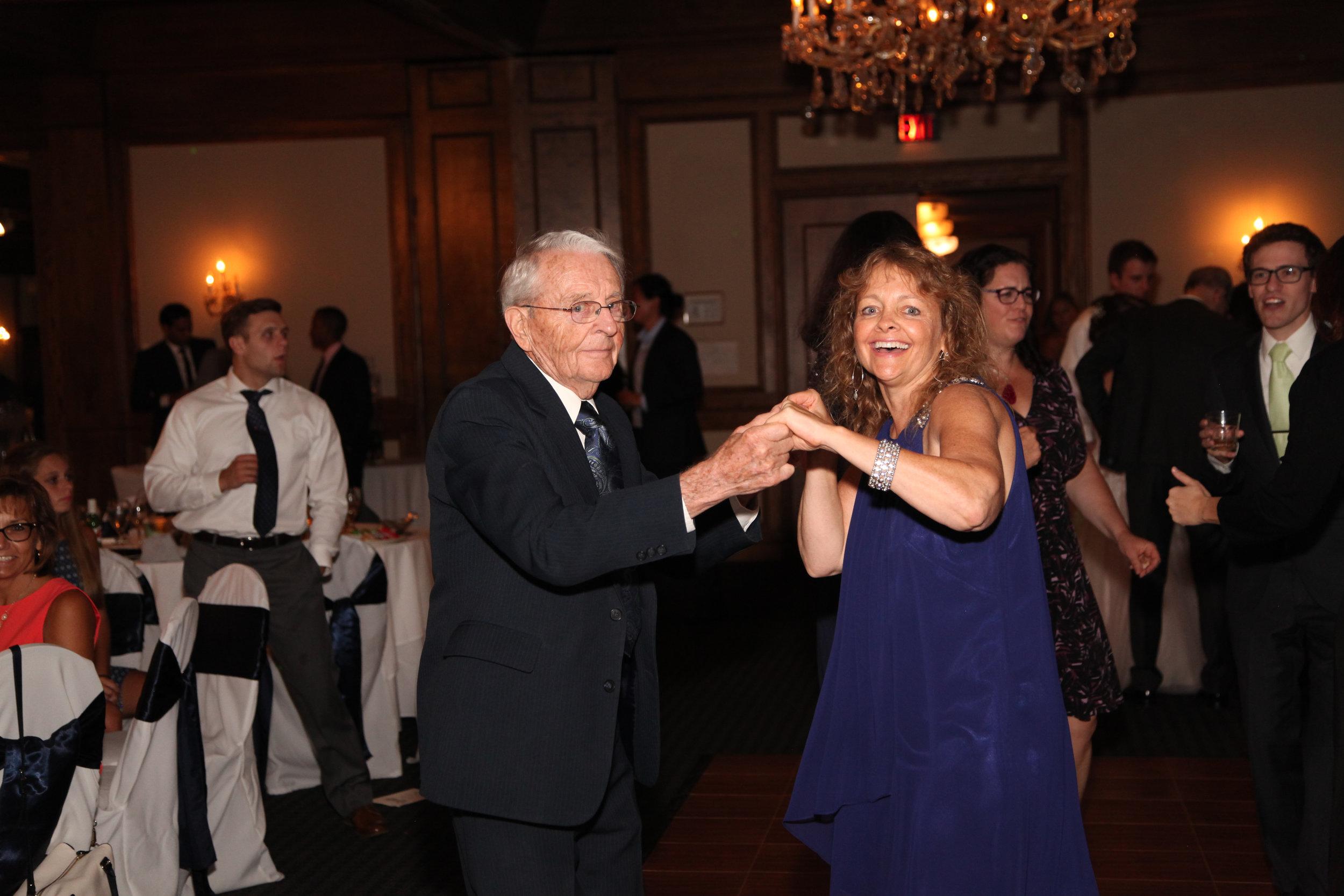 Goldstein Wedding-587.jpg