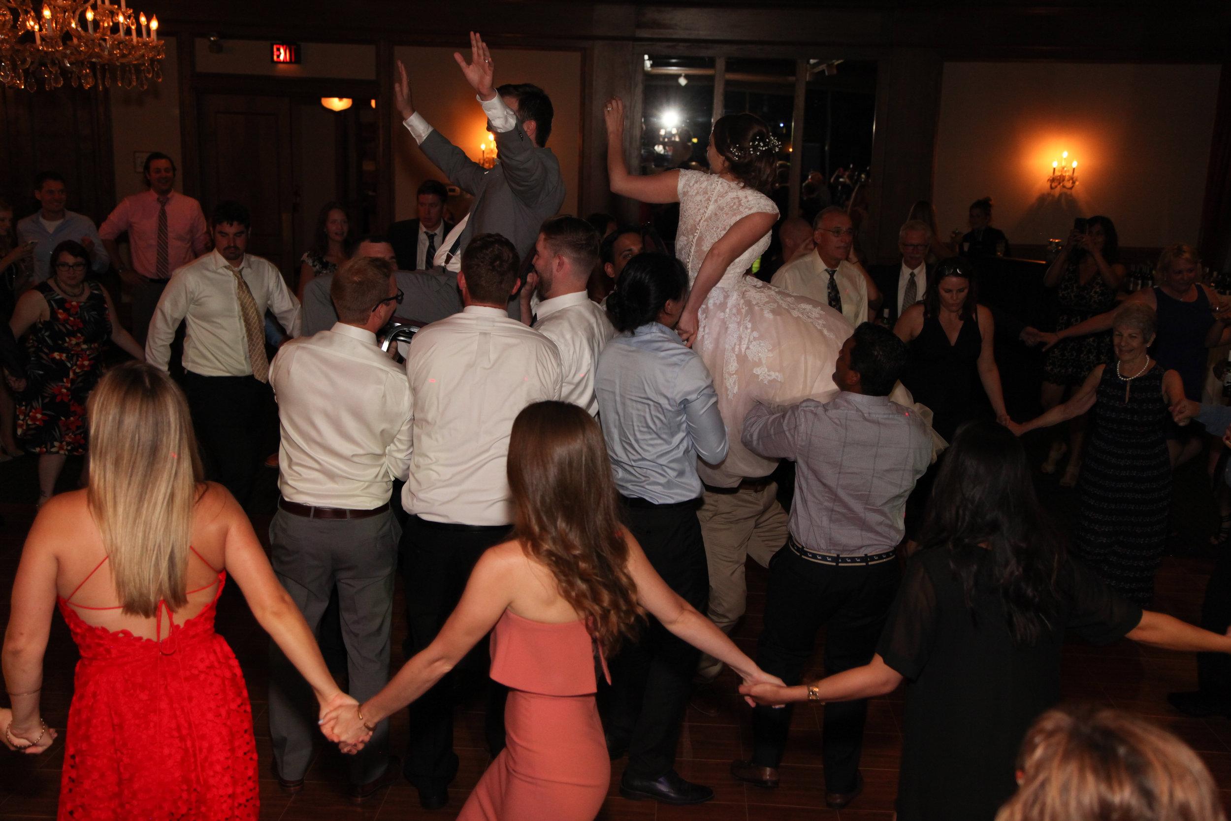 Goldstein Wedding-639.jpg