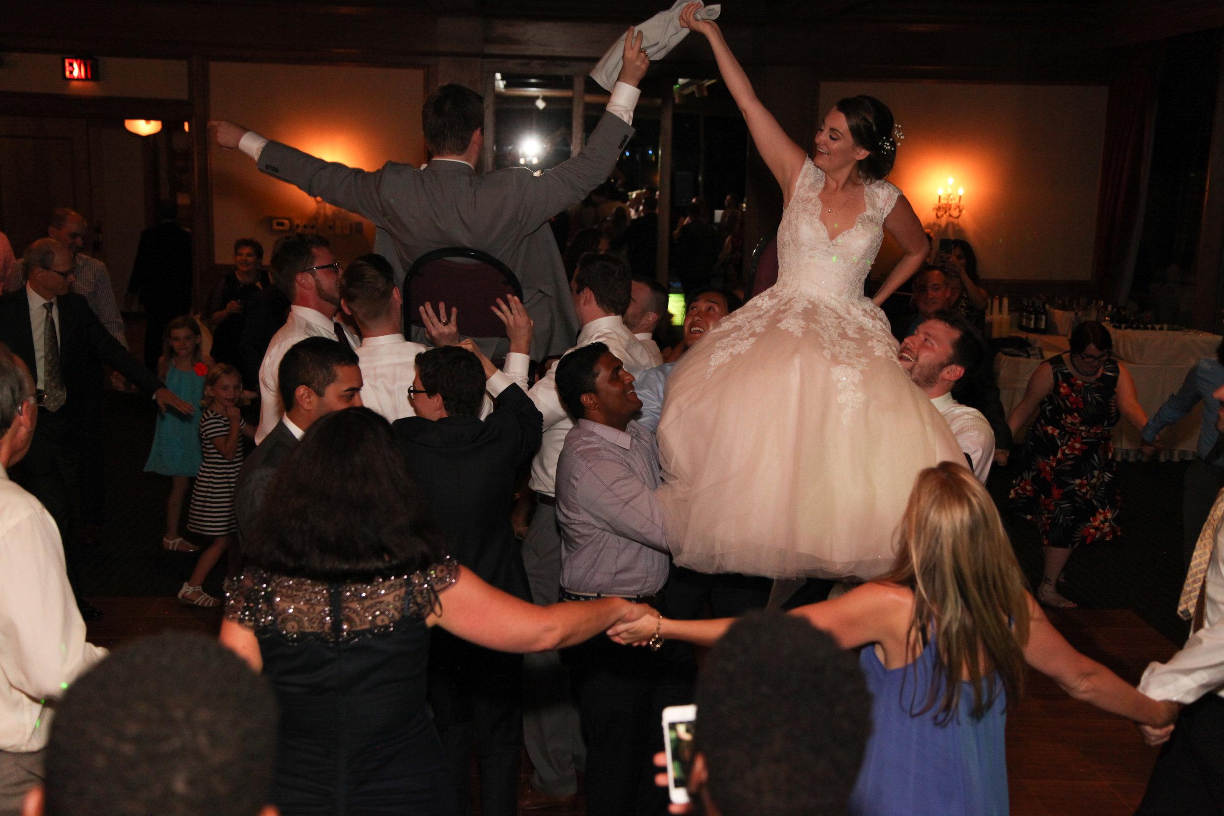Goldstein Wedding-640.jpg