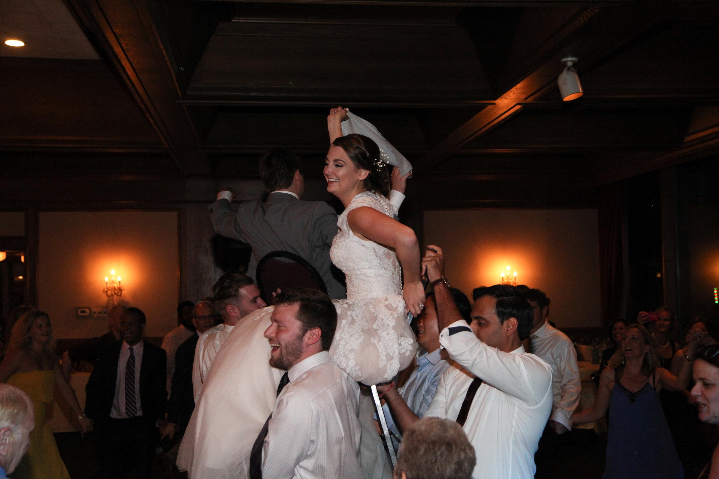 Goldstein Wedding-648.jpg