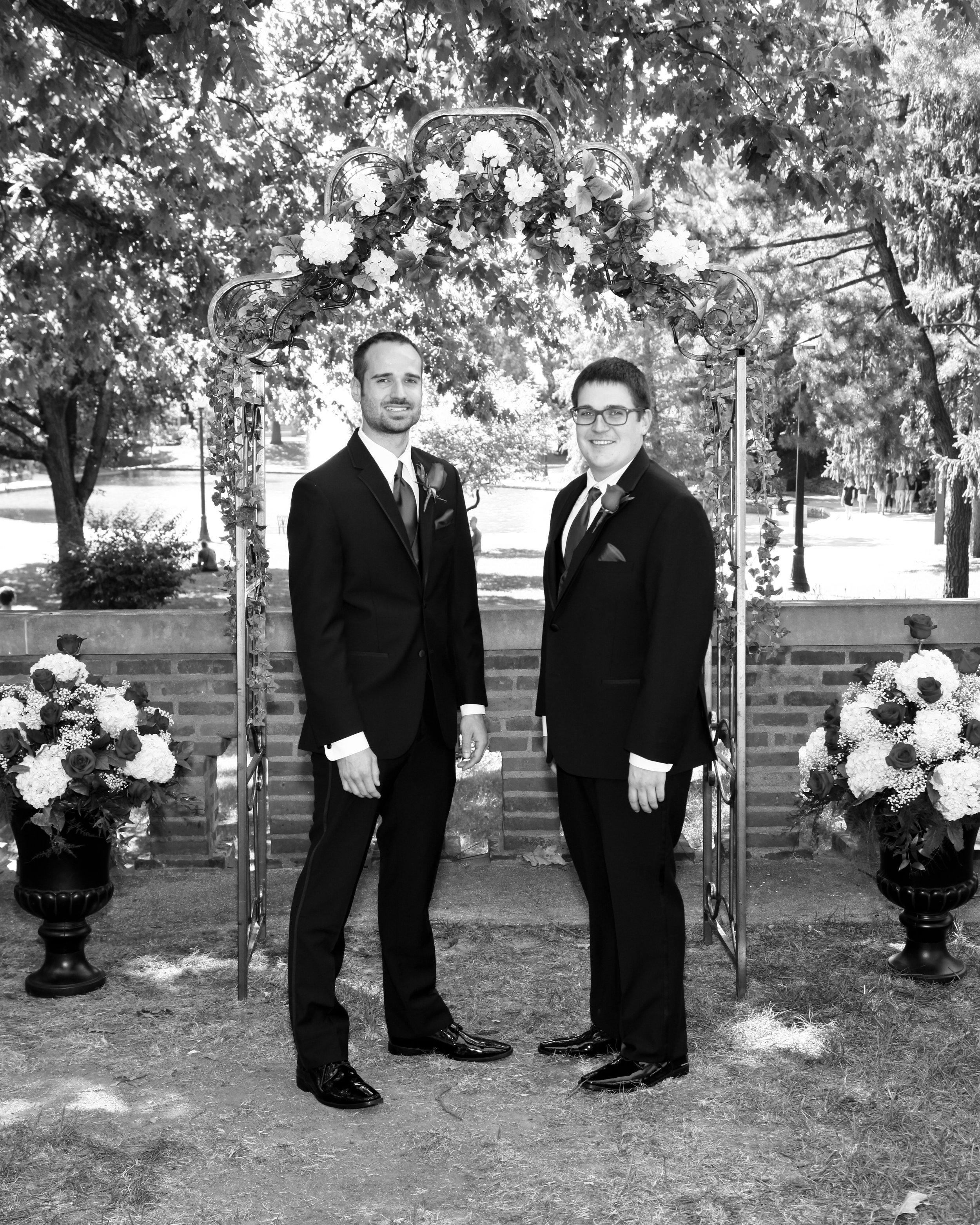Miller Wedding-032.jpg
