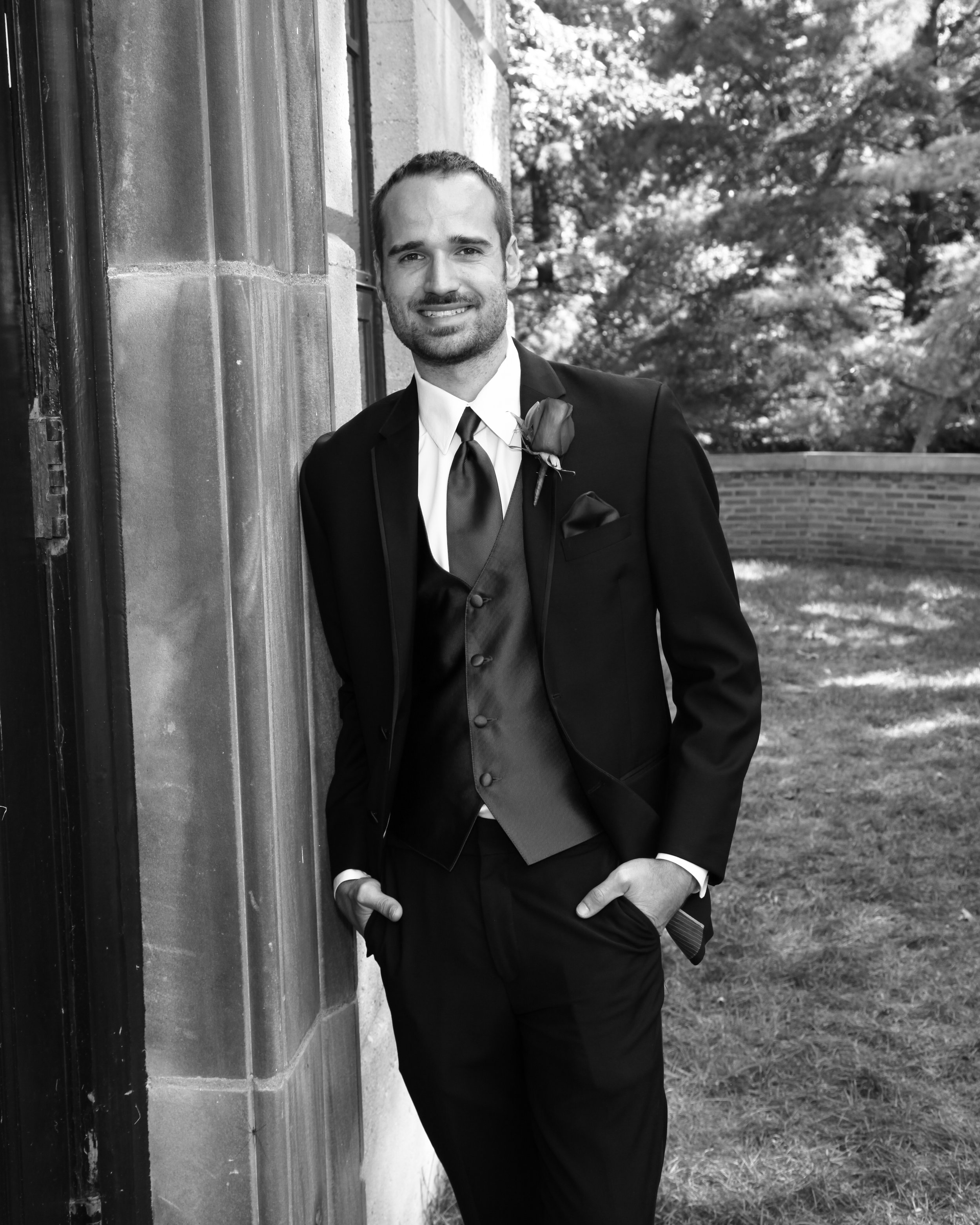 Miller Wedding-039.jpg