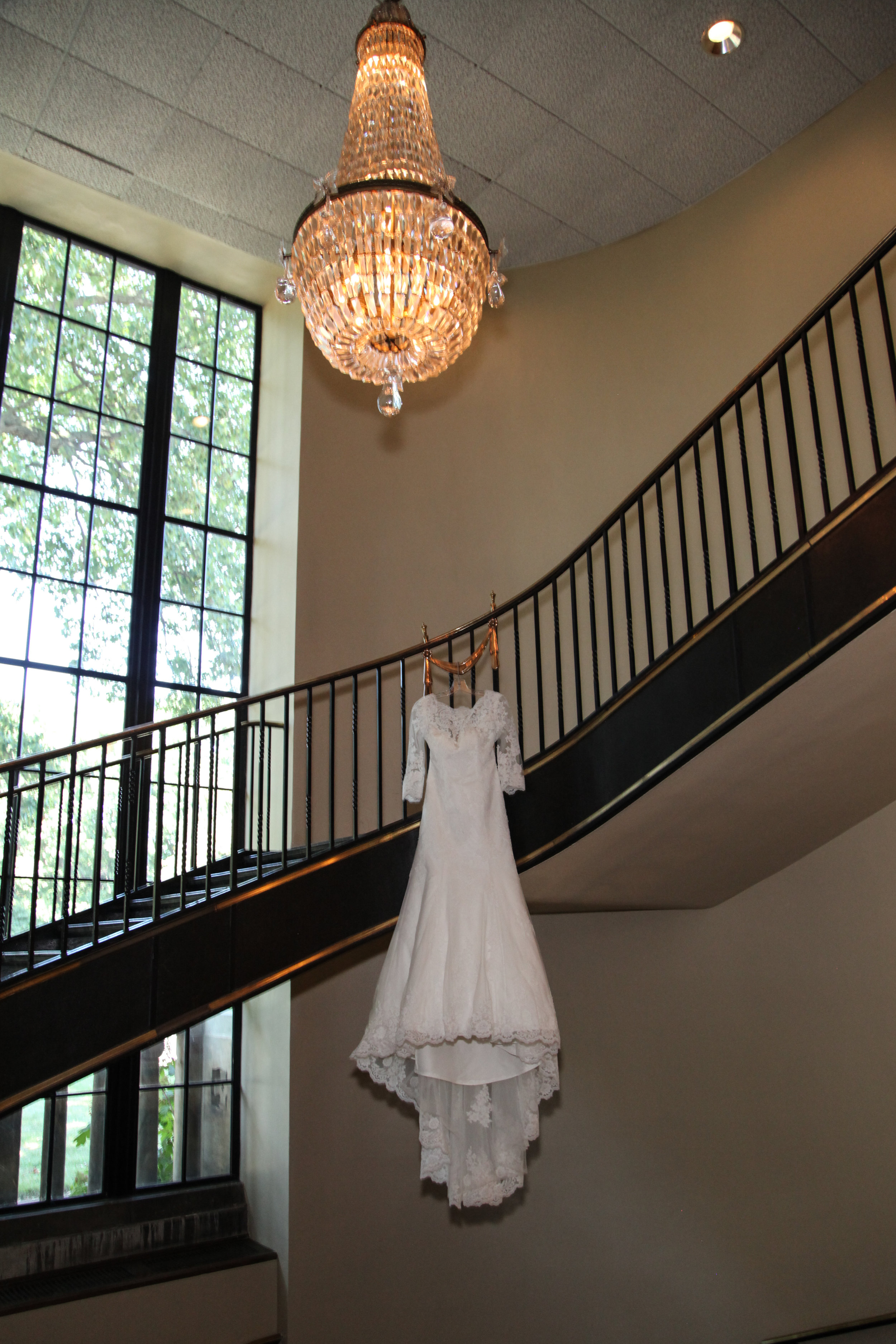 Miller Wedding-040.jpg