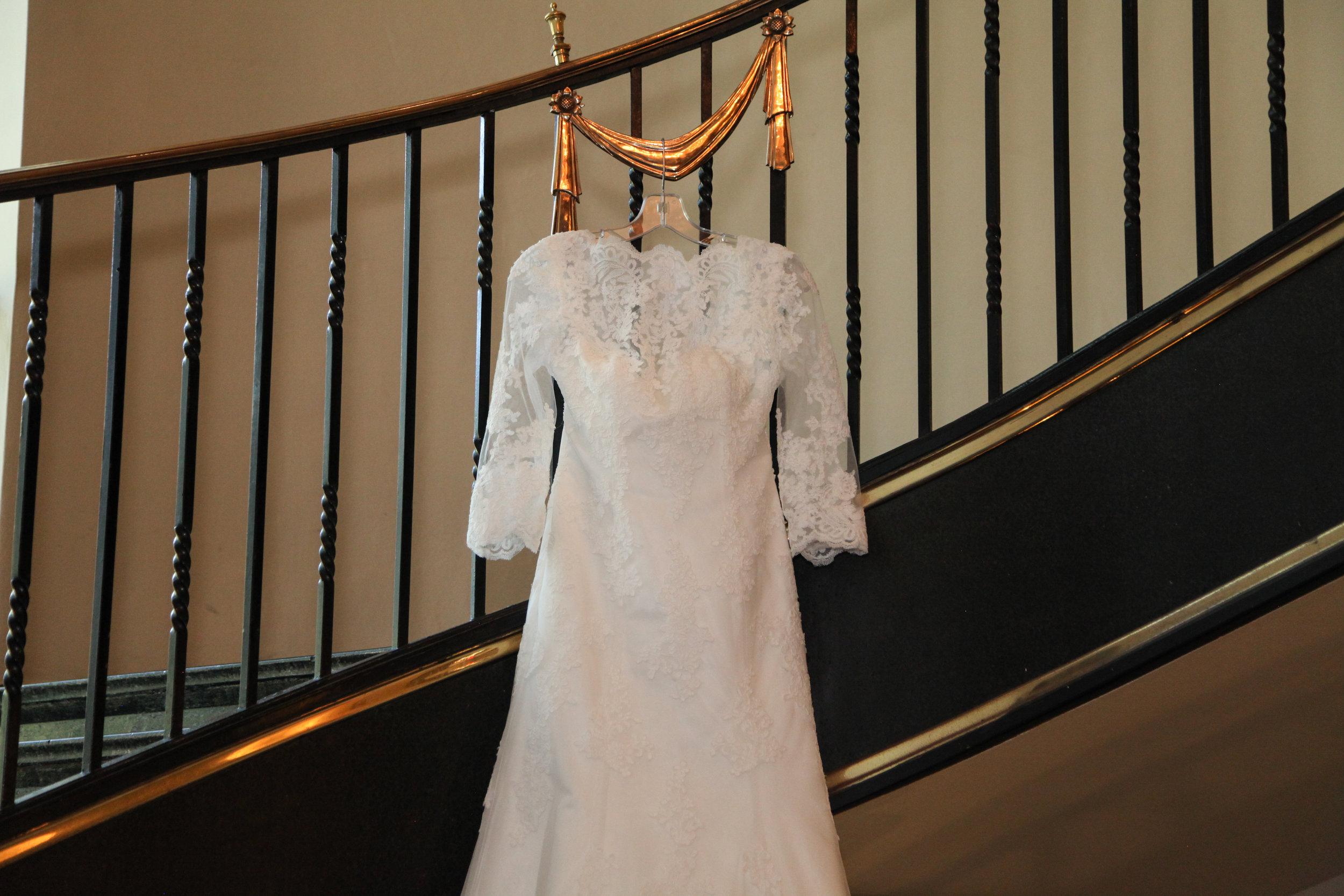 Miller Wedding-050.jpg
