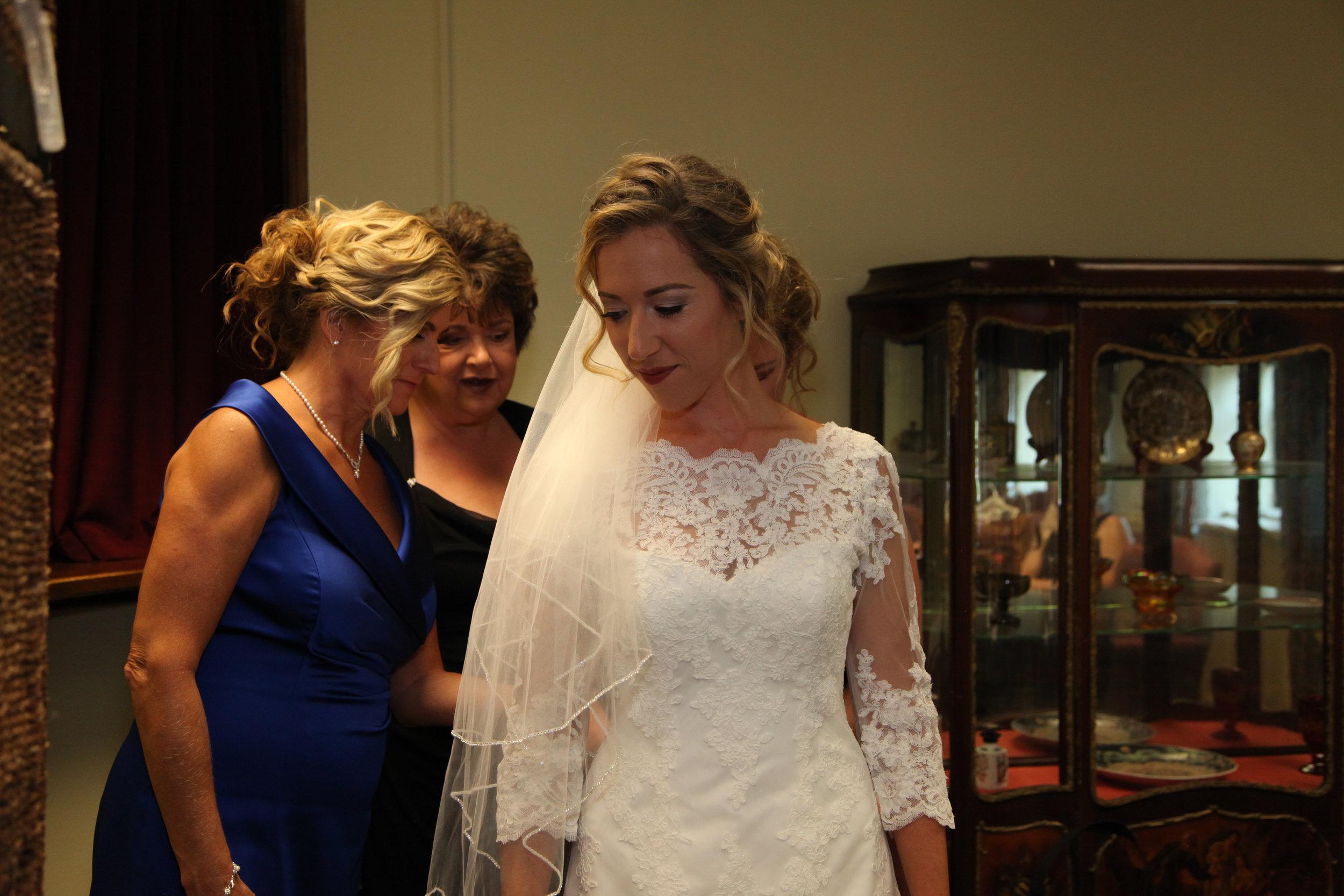 Miller Wedding-065.jpg