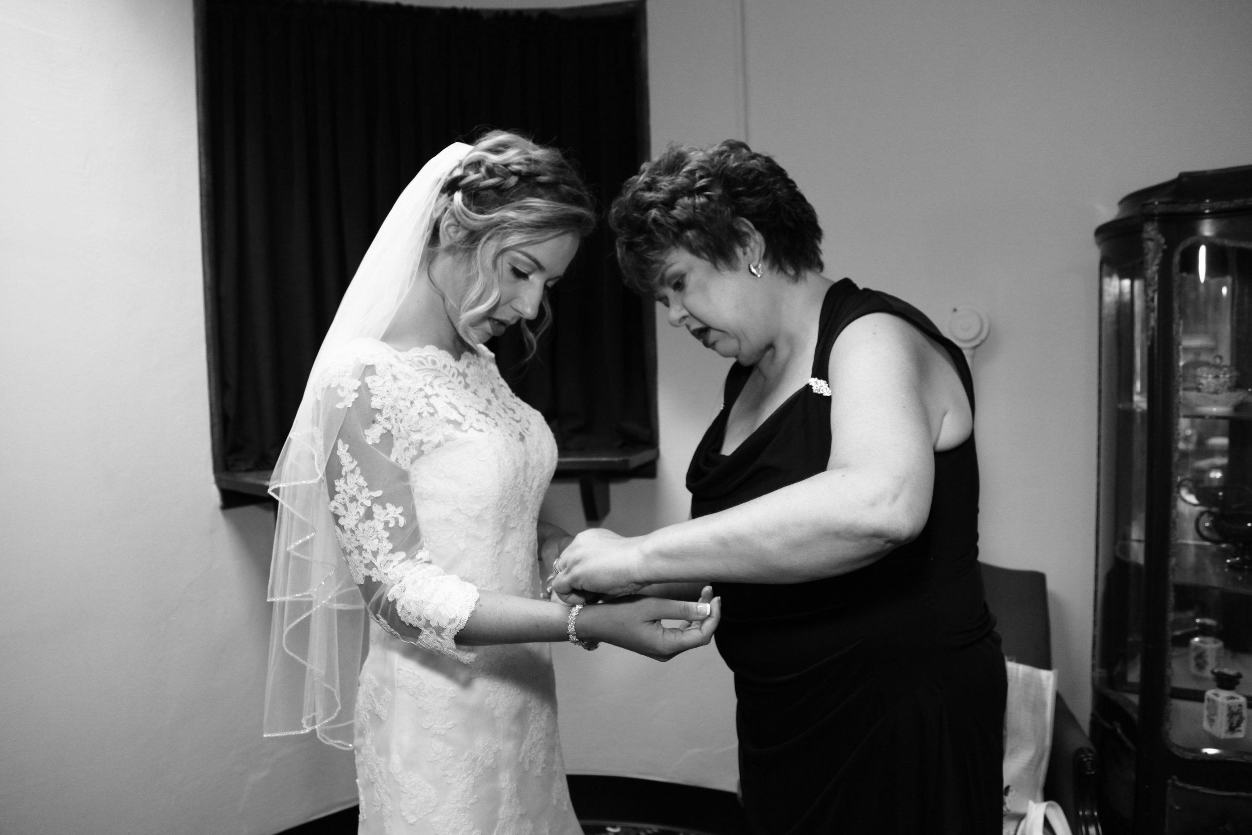 Miller Wedding-083.jpg
