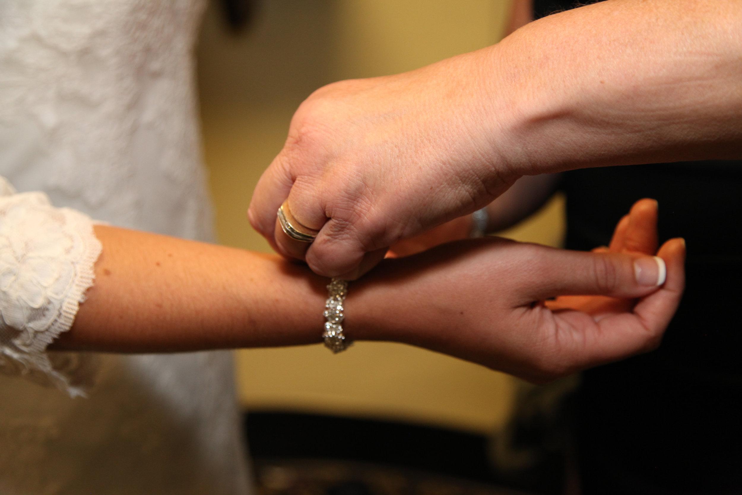 Miller Wedding-084.jpg
