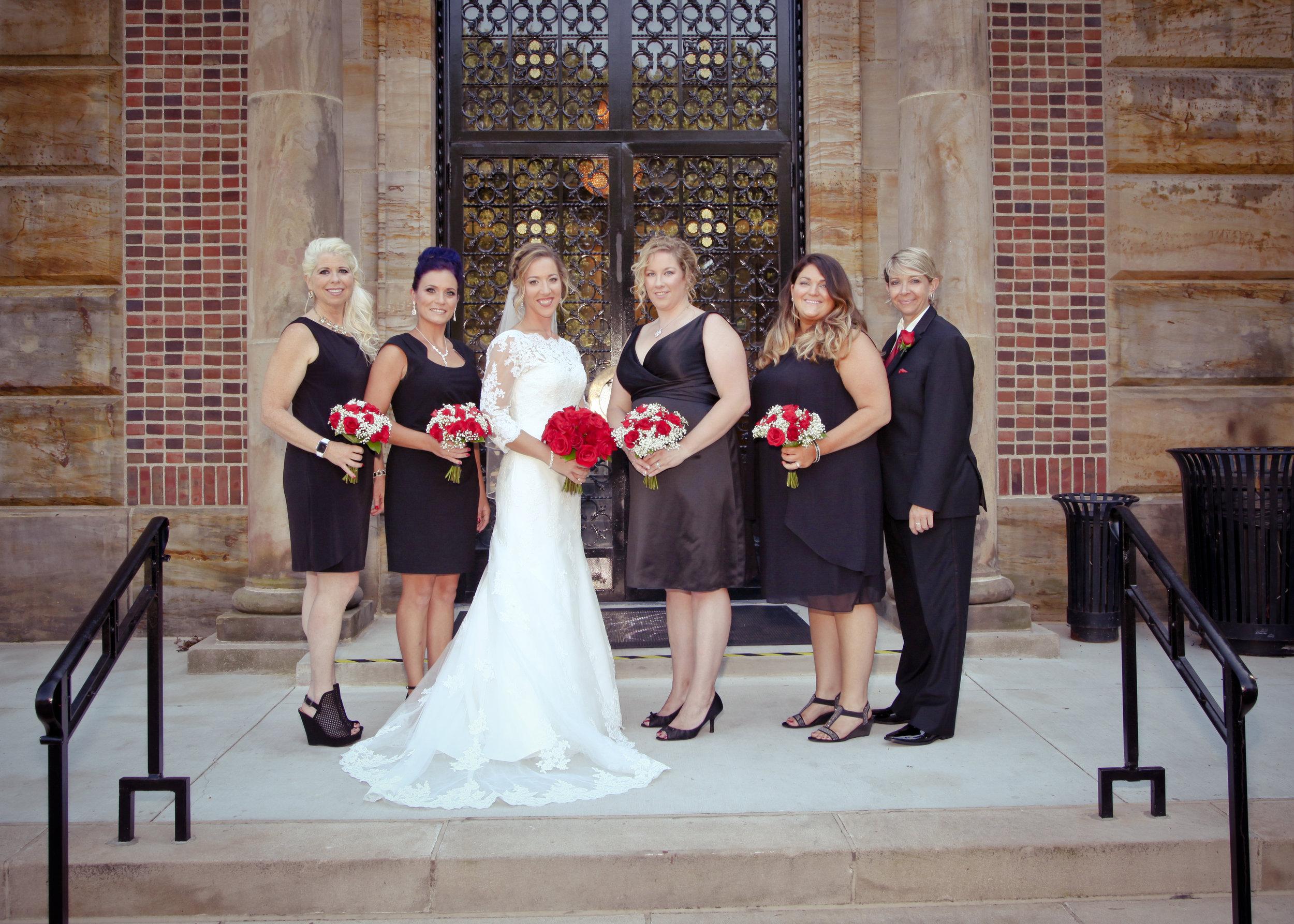 Miller Wedding-098.jpg