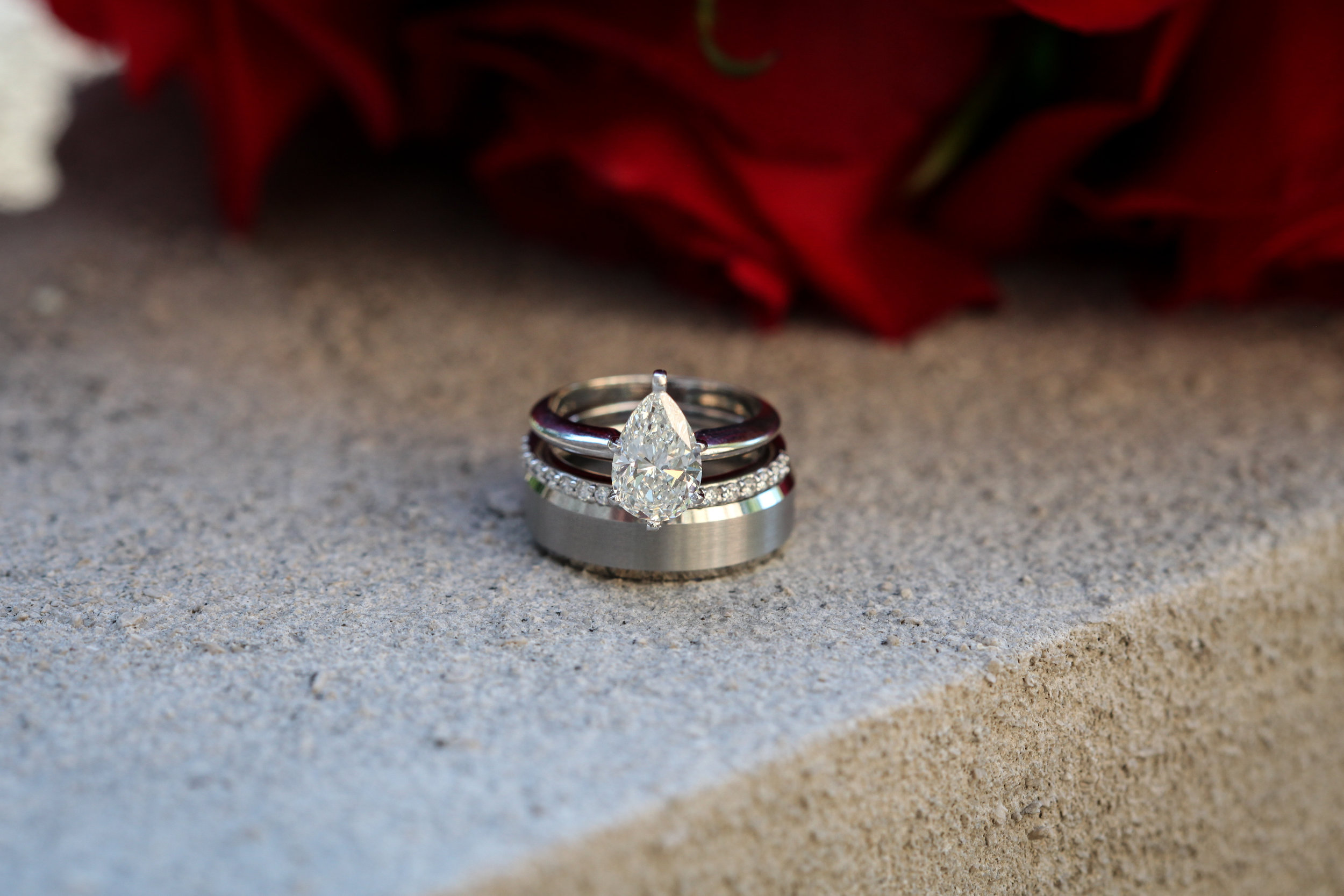Miller Wedding-146.jpg