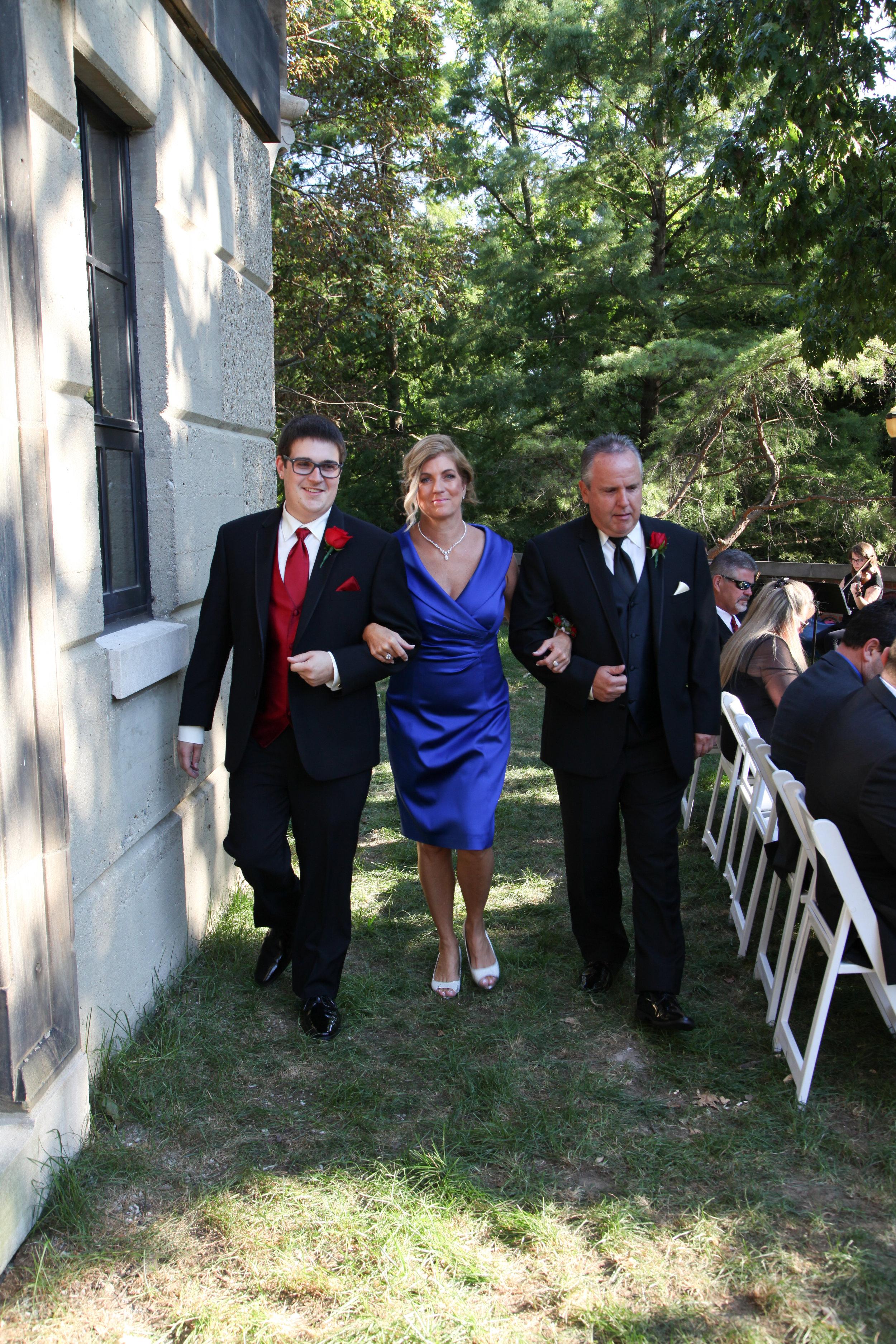 Miller Wedding-156.jpg