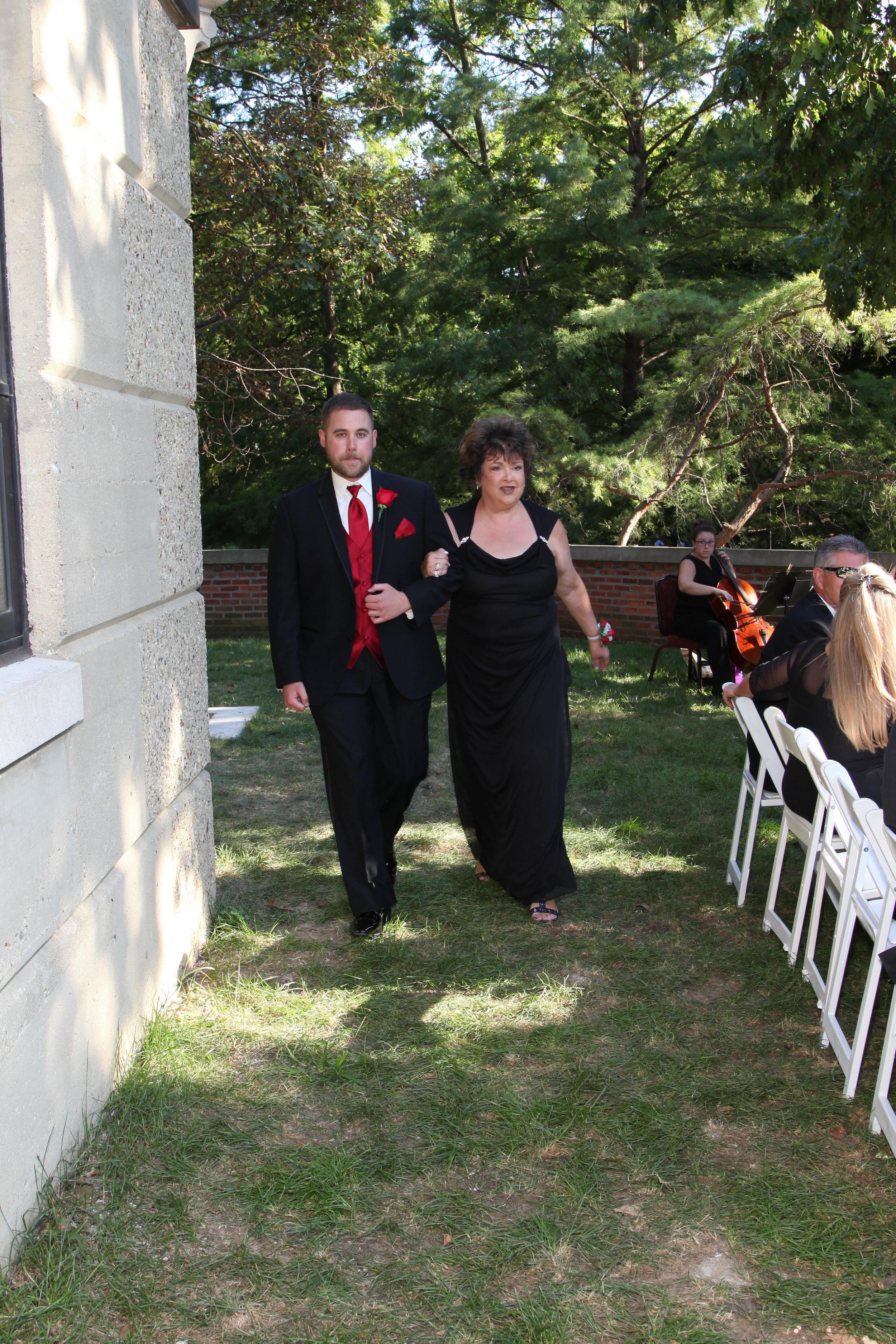 Miller Wedding-158.jpg