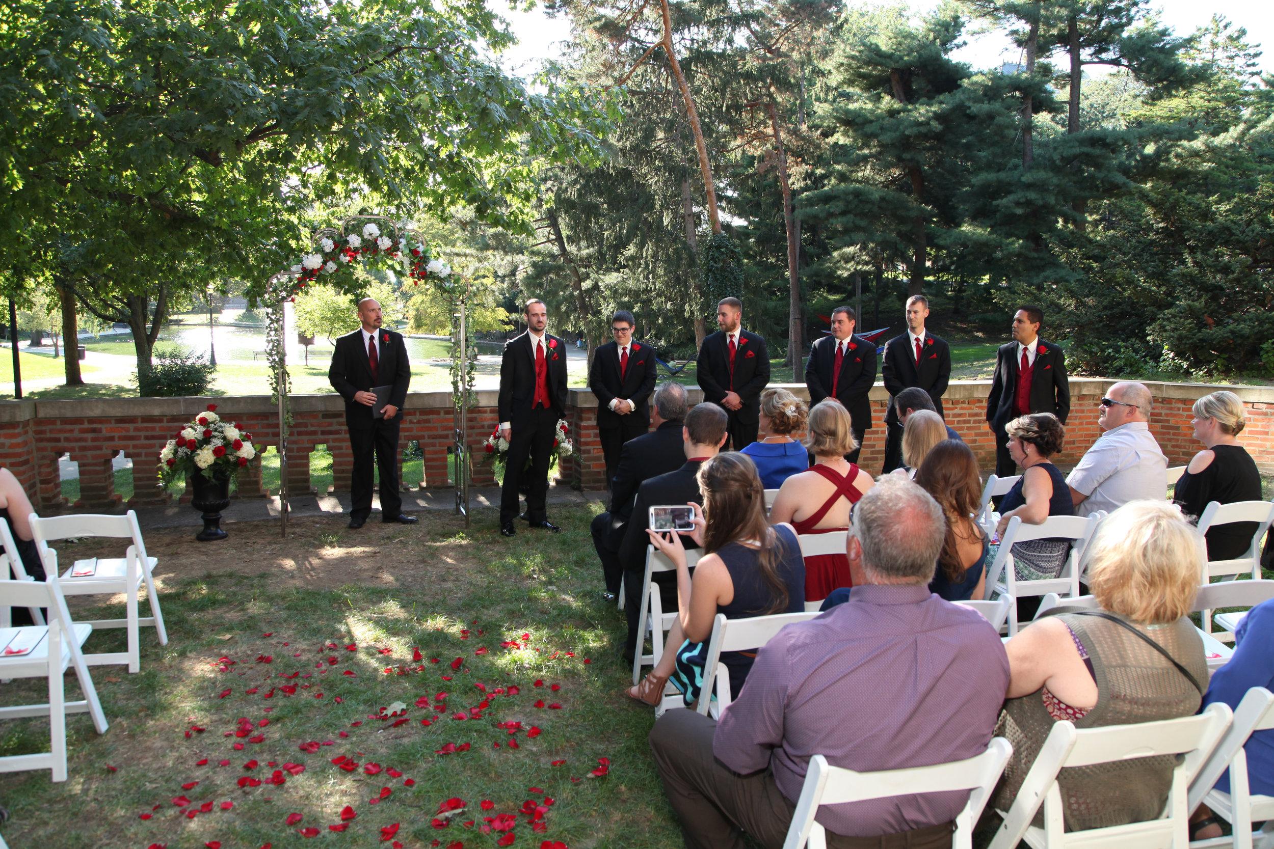 Miller Wedding-169.jpg