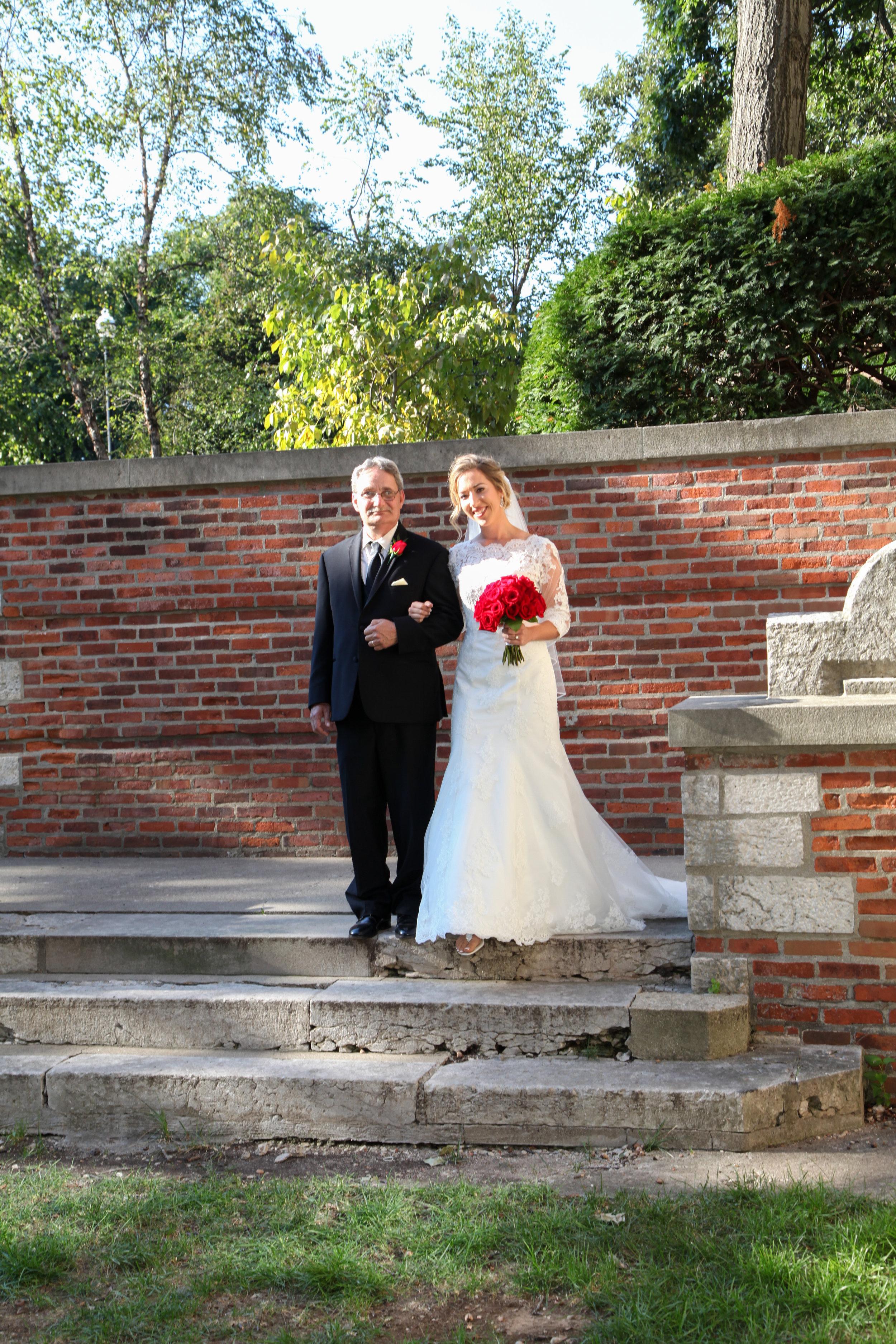 Miller Wedding-182.jpg