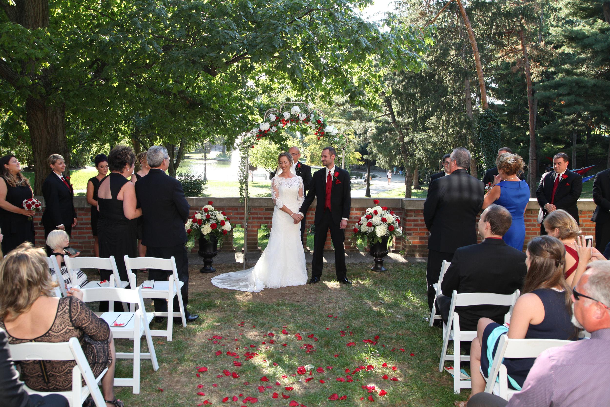 Miller Wedding-194.jpg