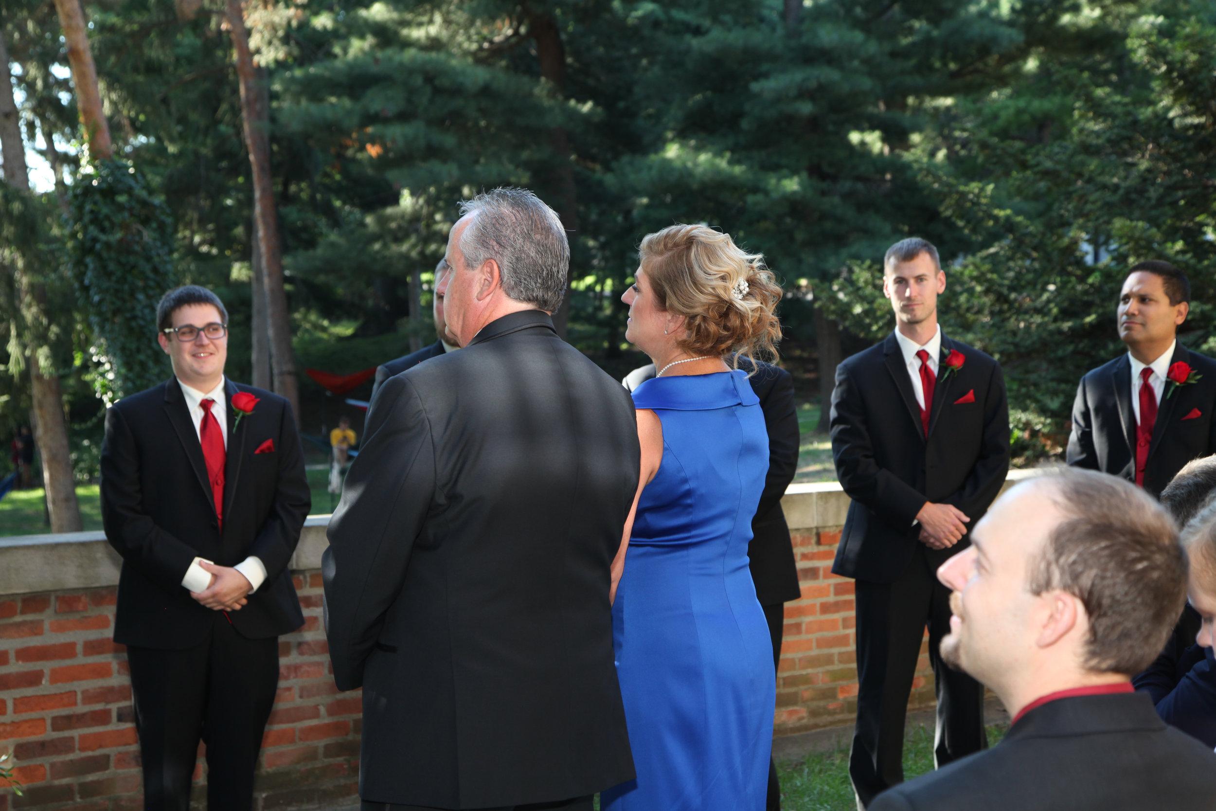 Miller Wedding-195.jpg