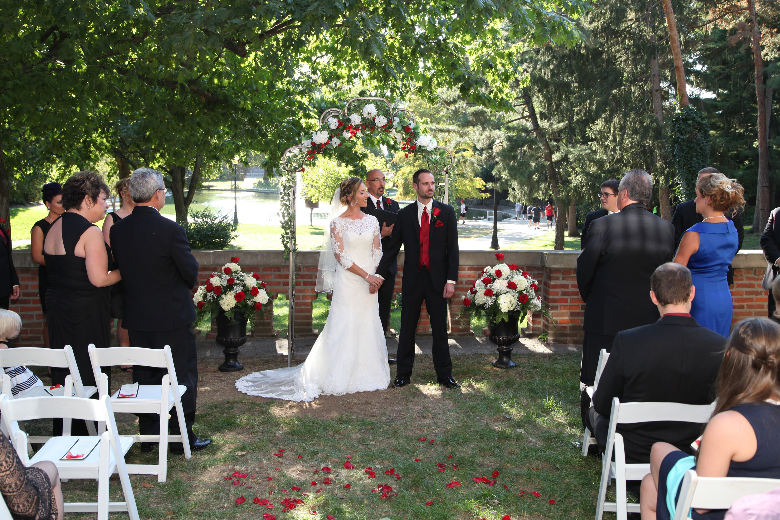 Miller Wedding-200.jpg