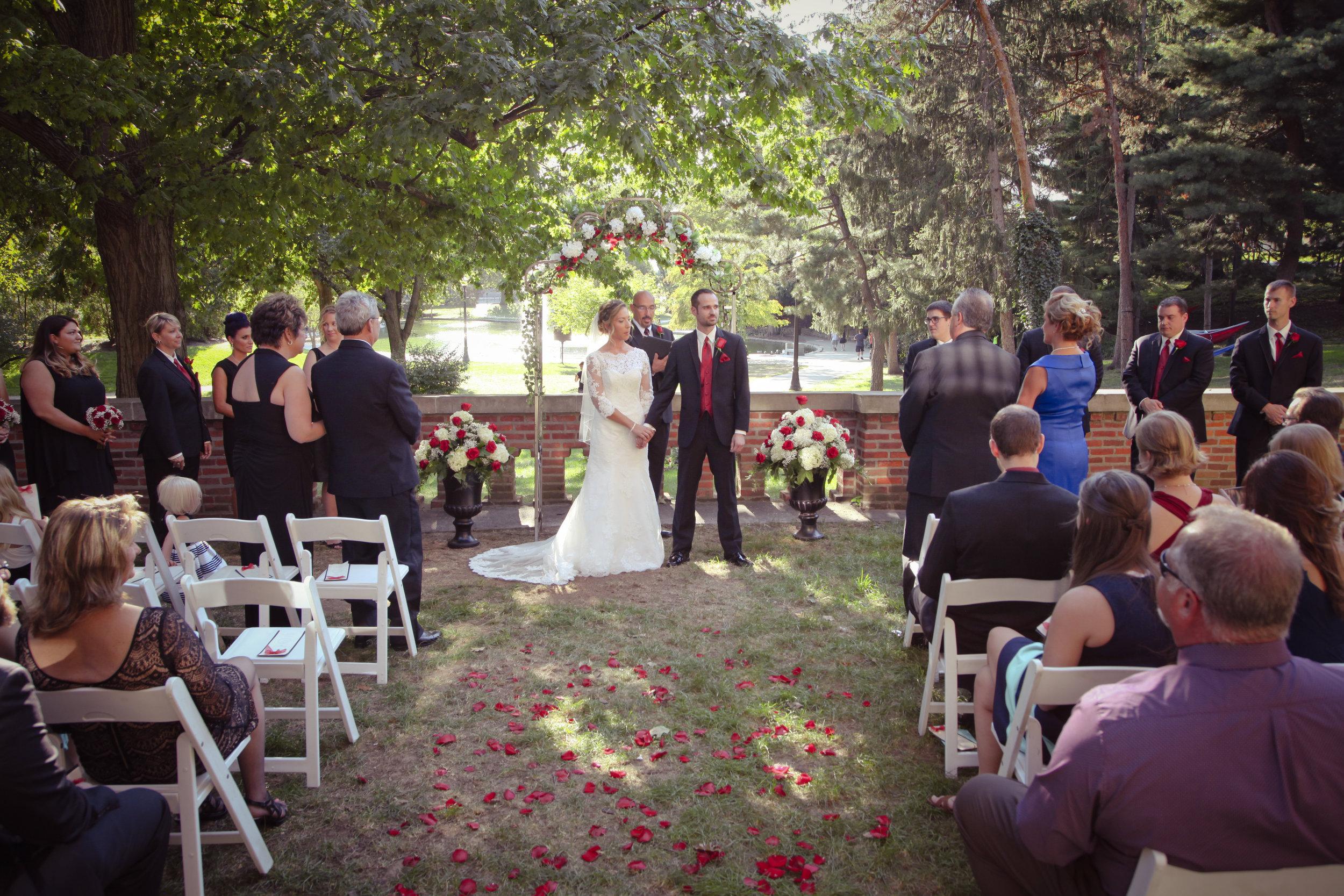 Miller Wedding-202.jpg