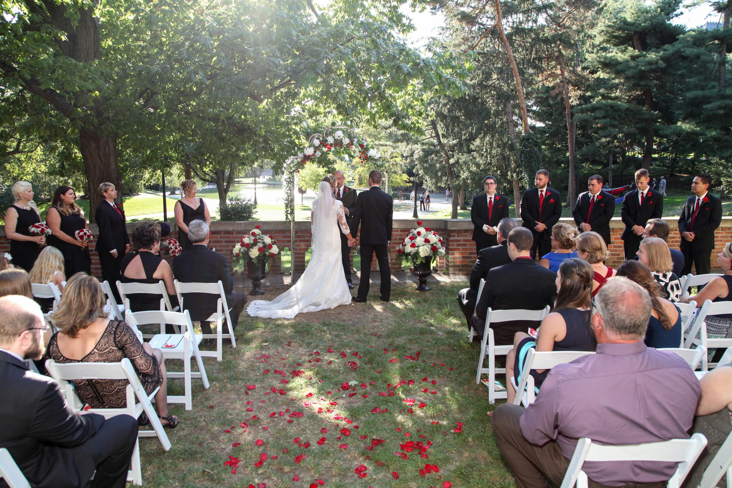 Miller Wedding-209.jpg