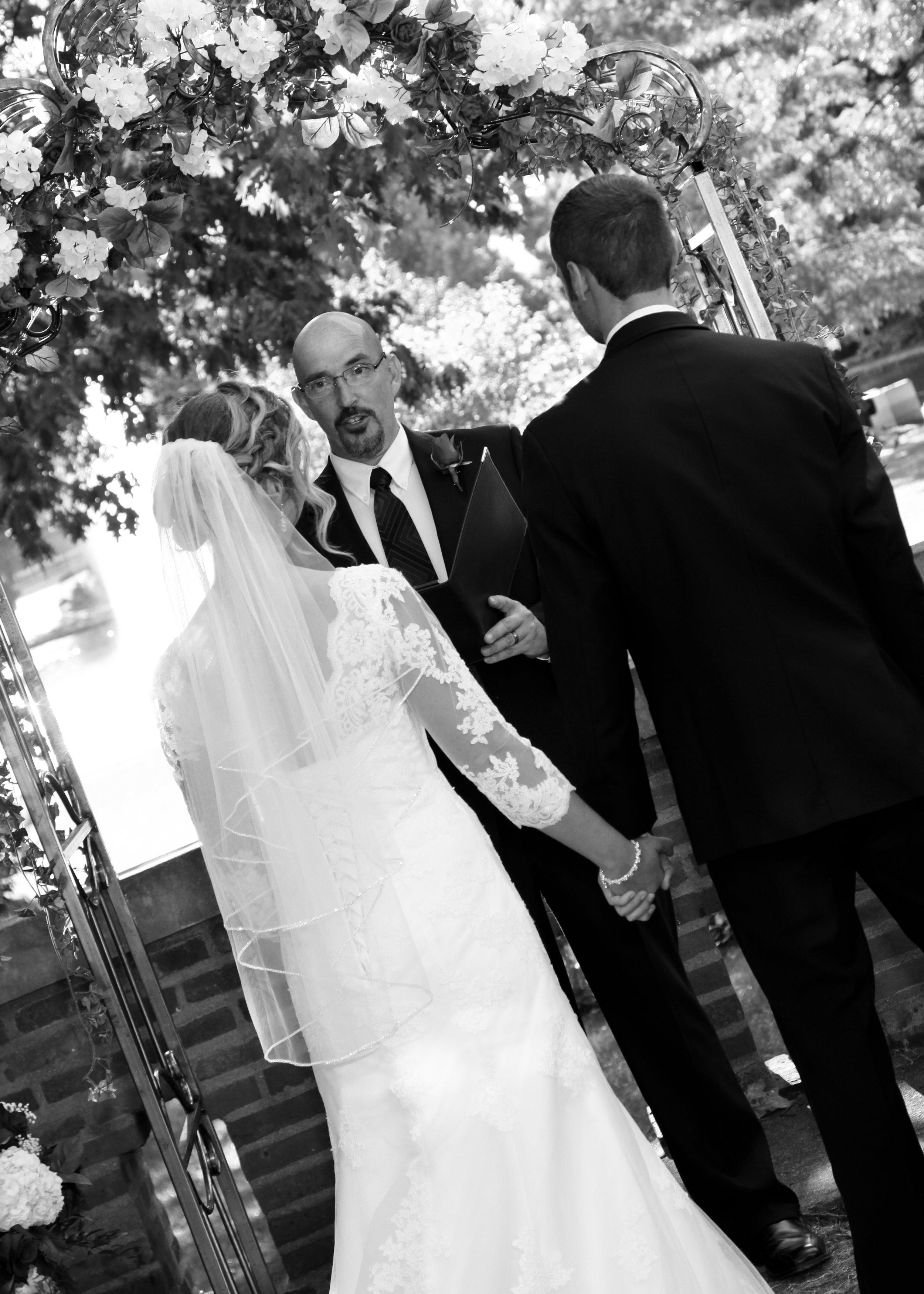 Miller Wedding-218.jpg
