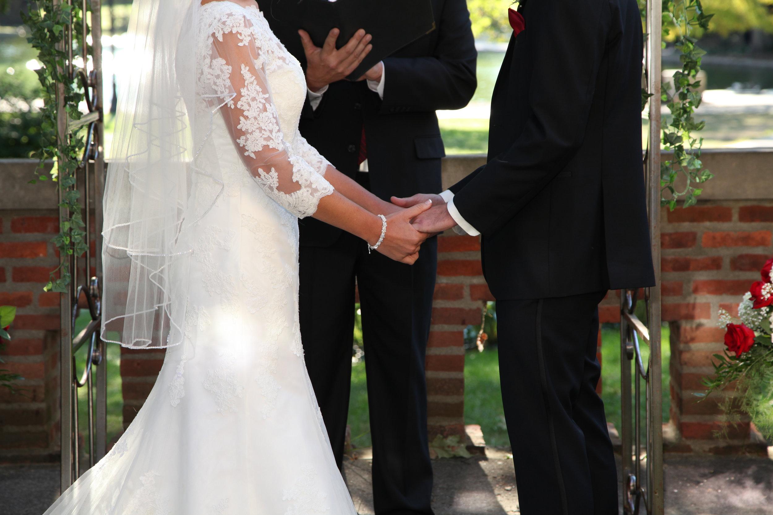 Miller Wedding-226.jpg