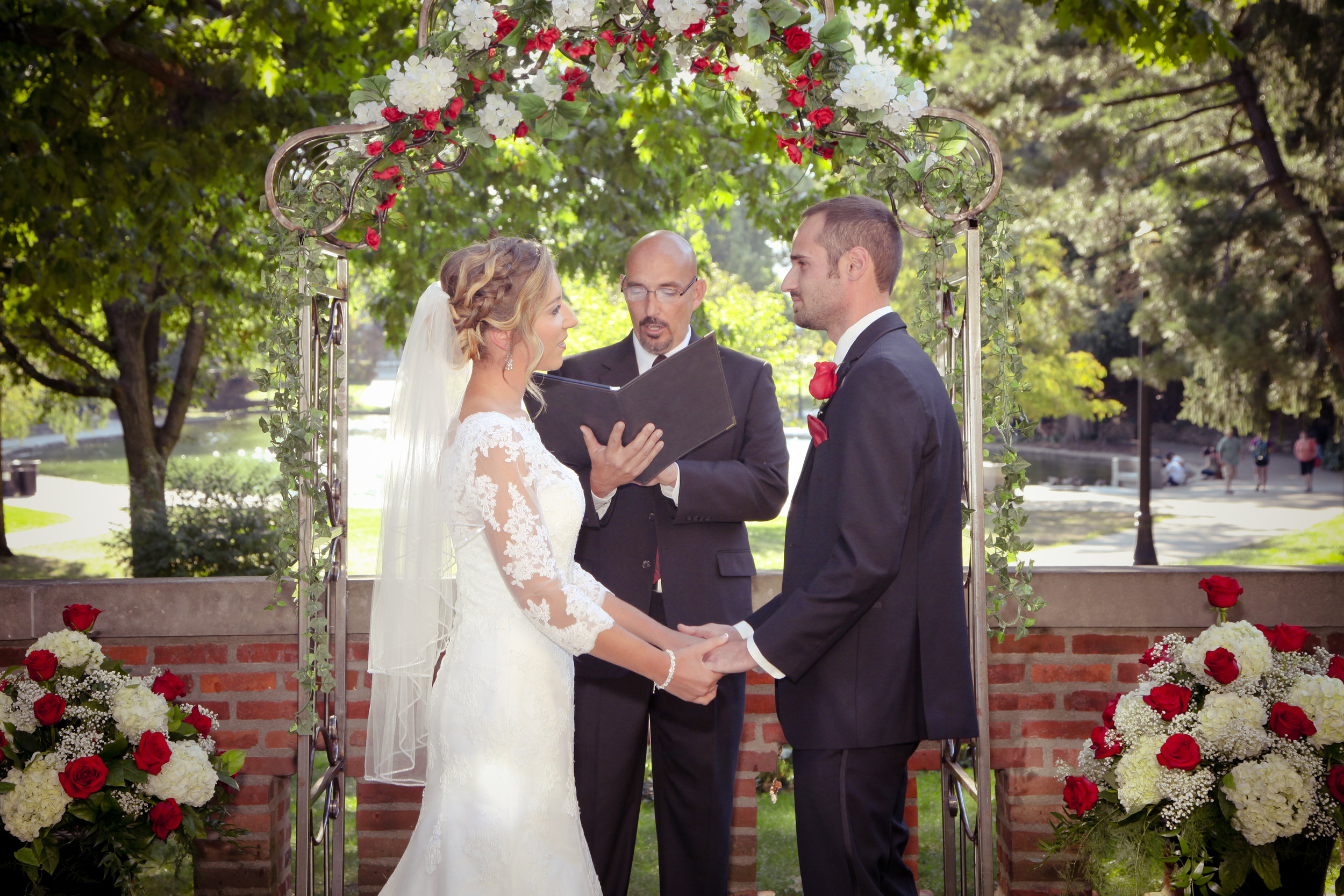 Miller Wedding-228.jpg