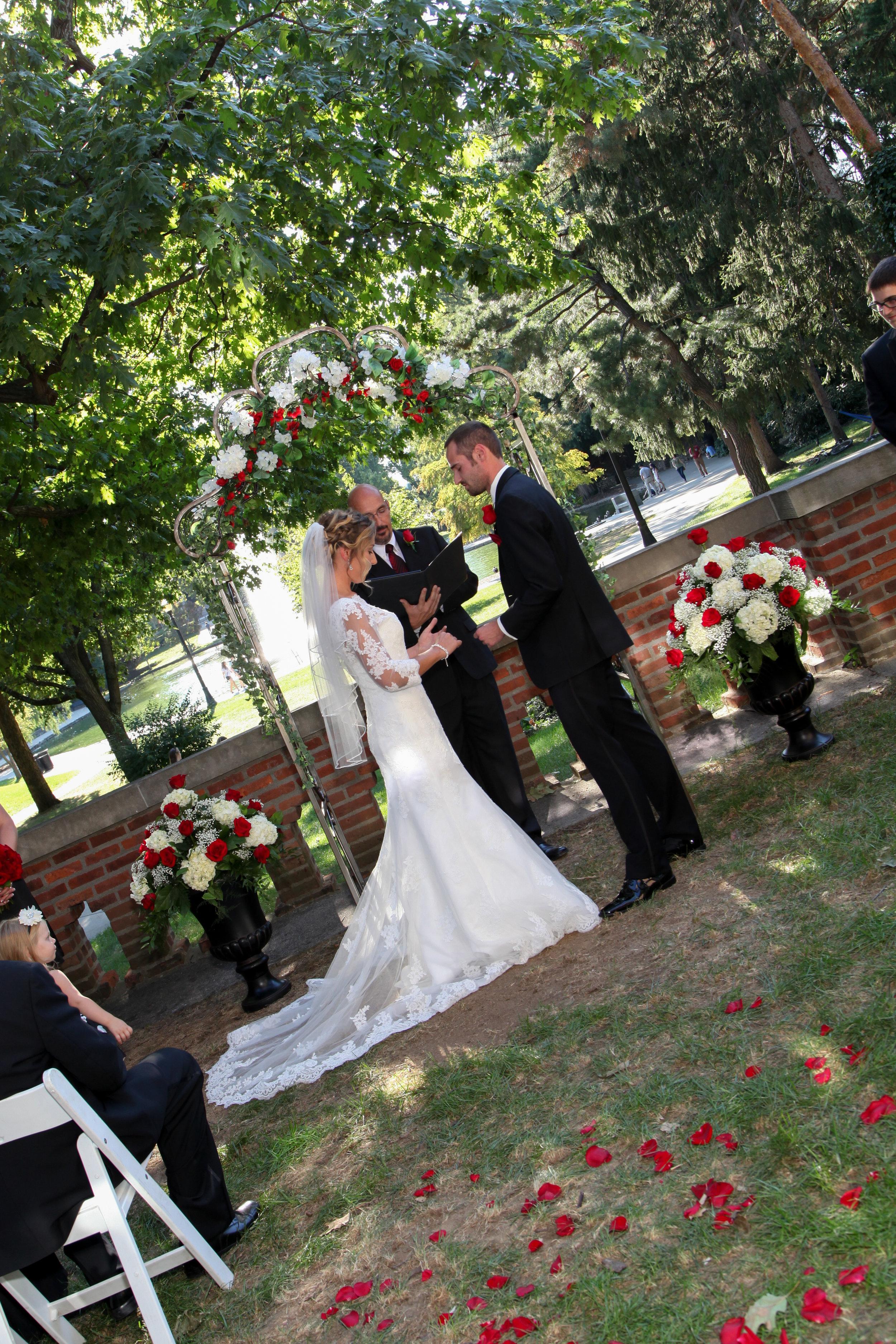 Miller Wedding-237.jpg