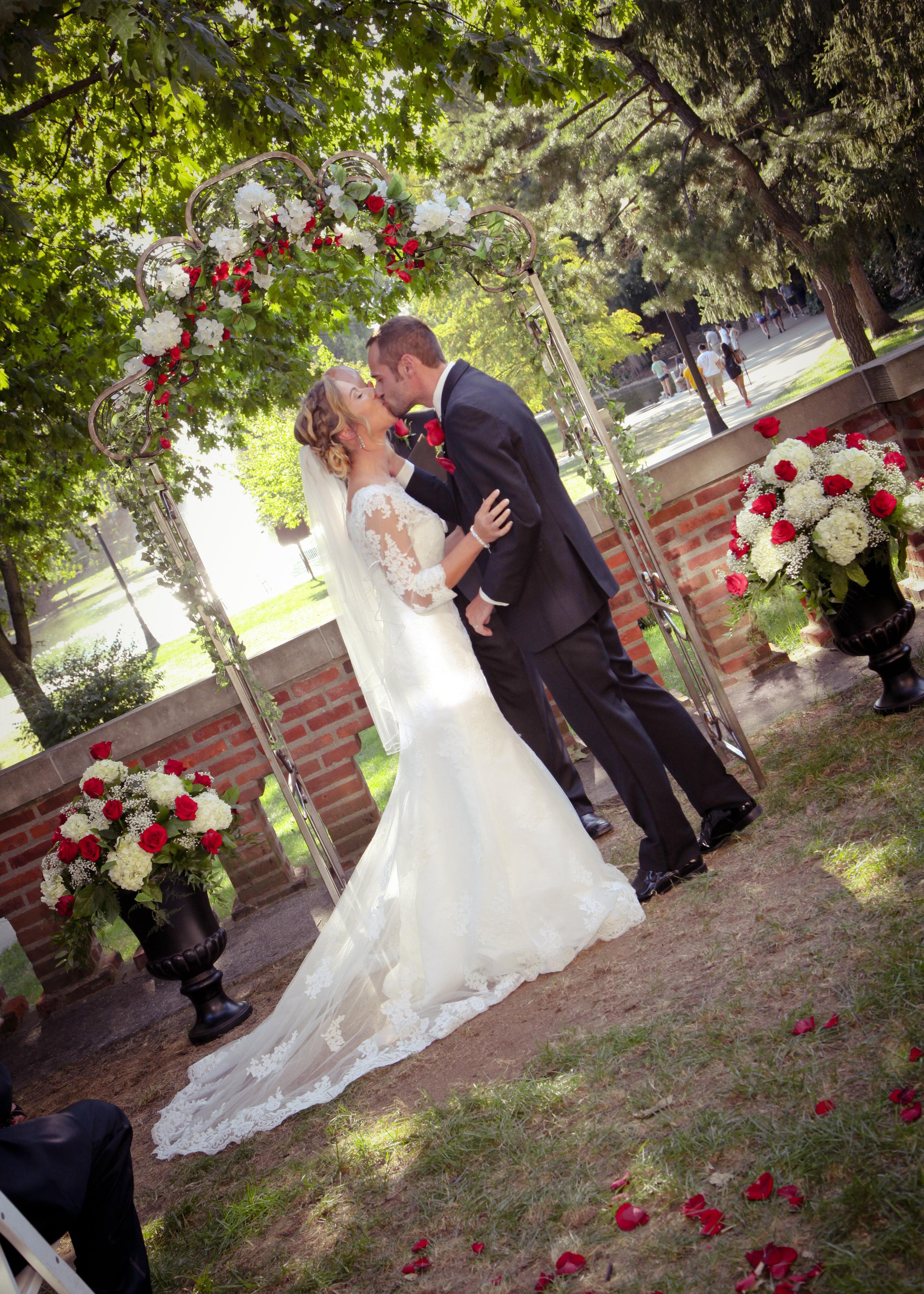 Miller Wedding-245.jpg