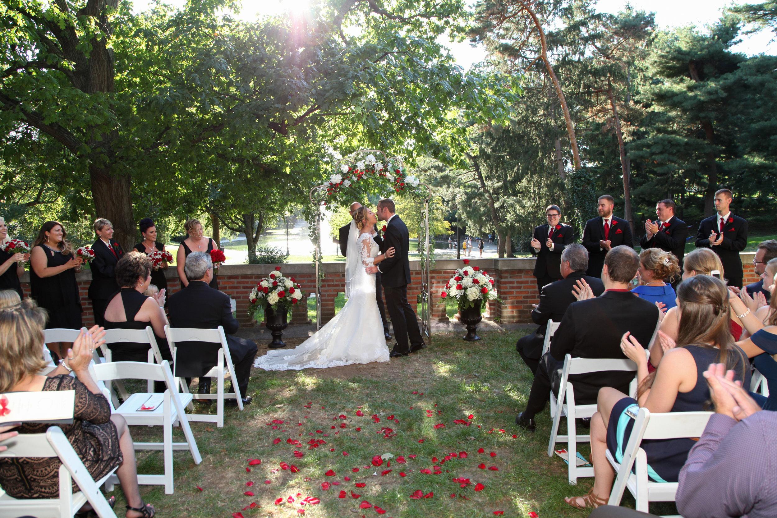 Miller Wedding-246.jpg