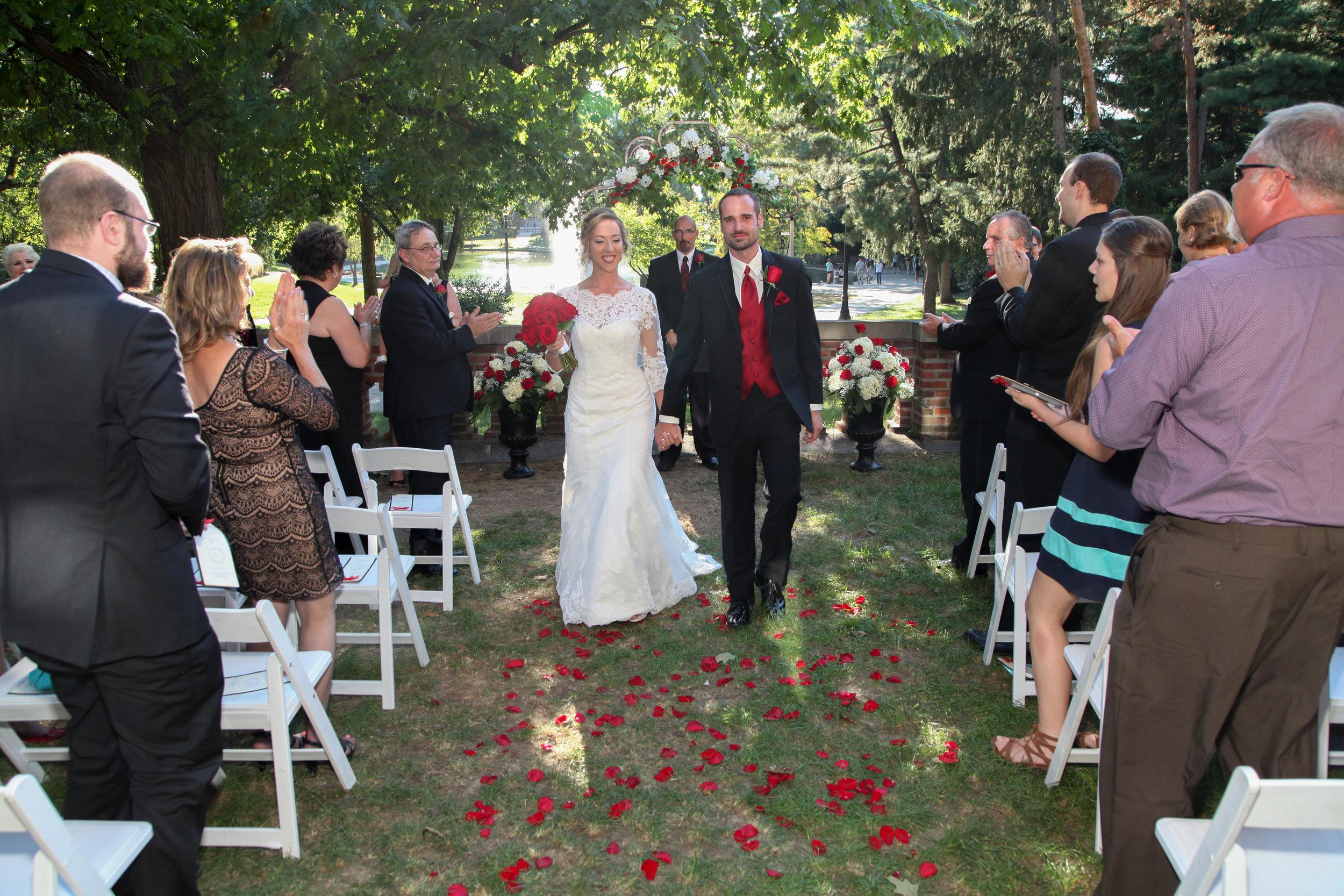 Miller Wedding-249.jpg