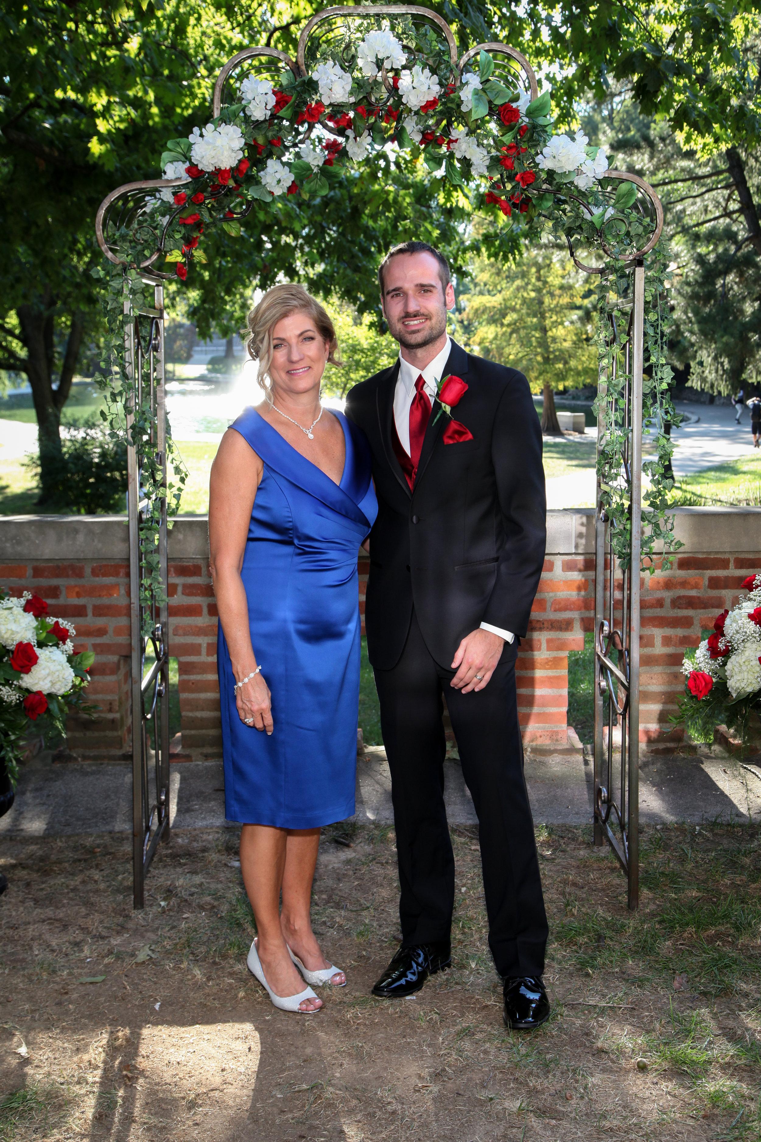 Miller Wedding-256.jpg