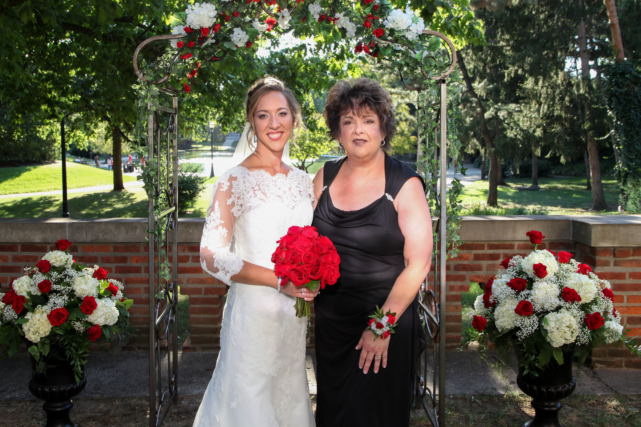 Miller Wedding-278.jpg