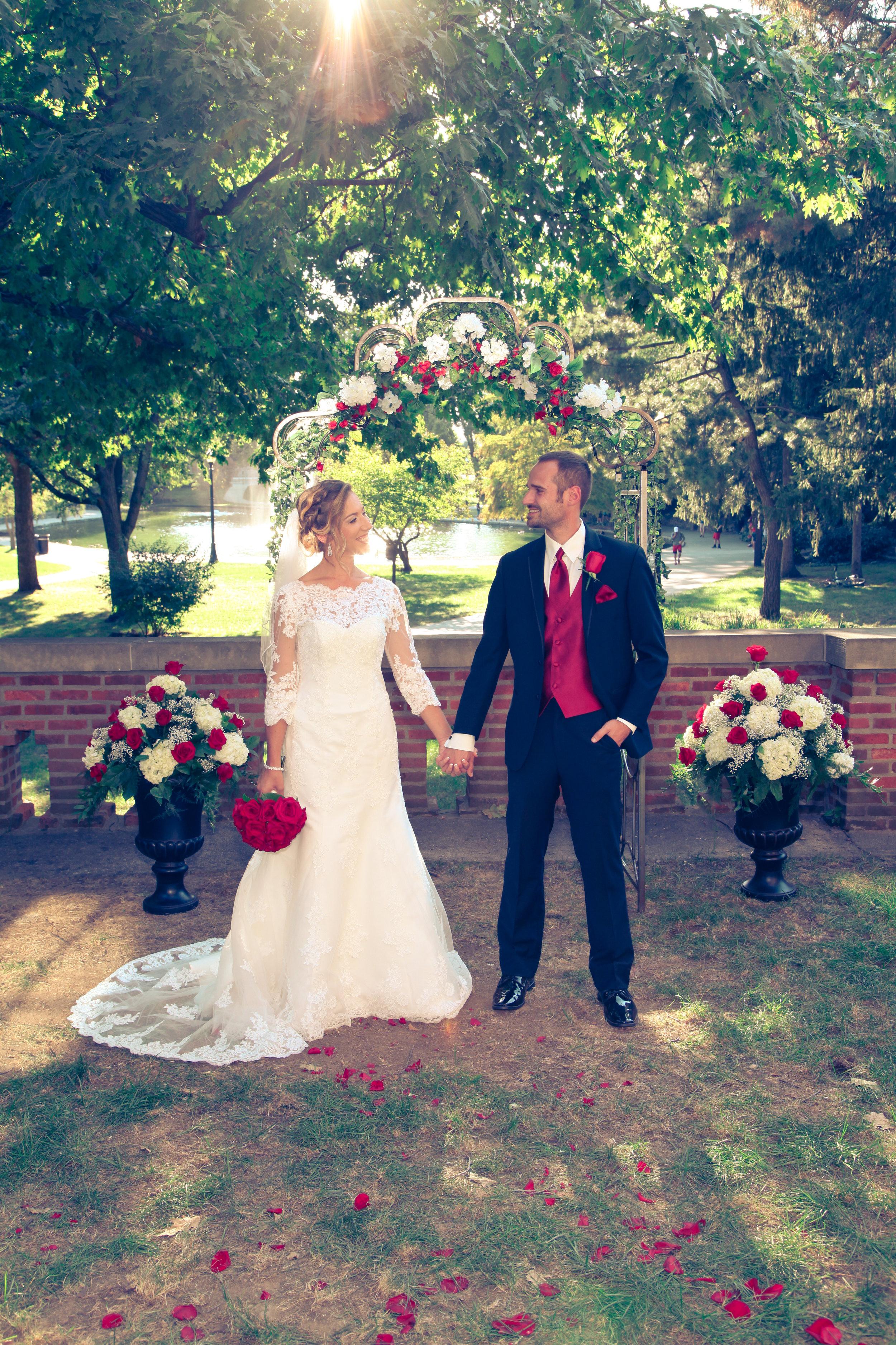 Miller Wedding-299.jpg