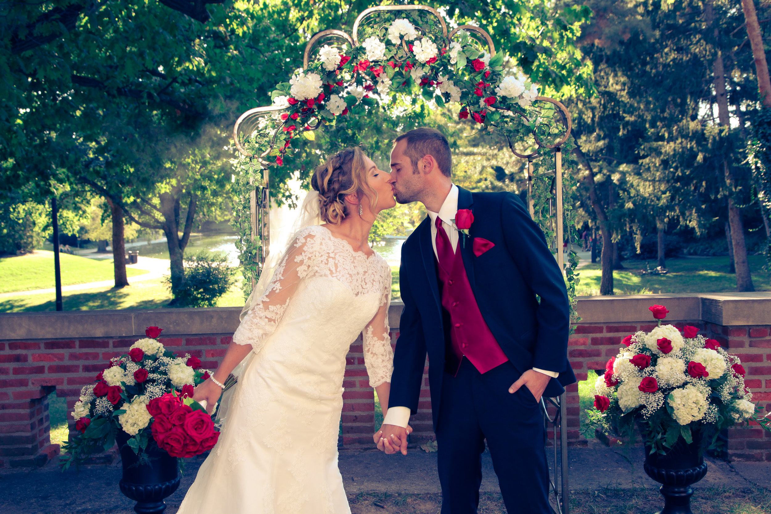 Miller Wedding-303.jpg