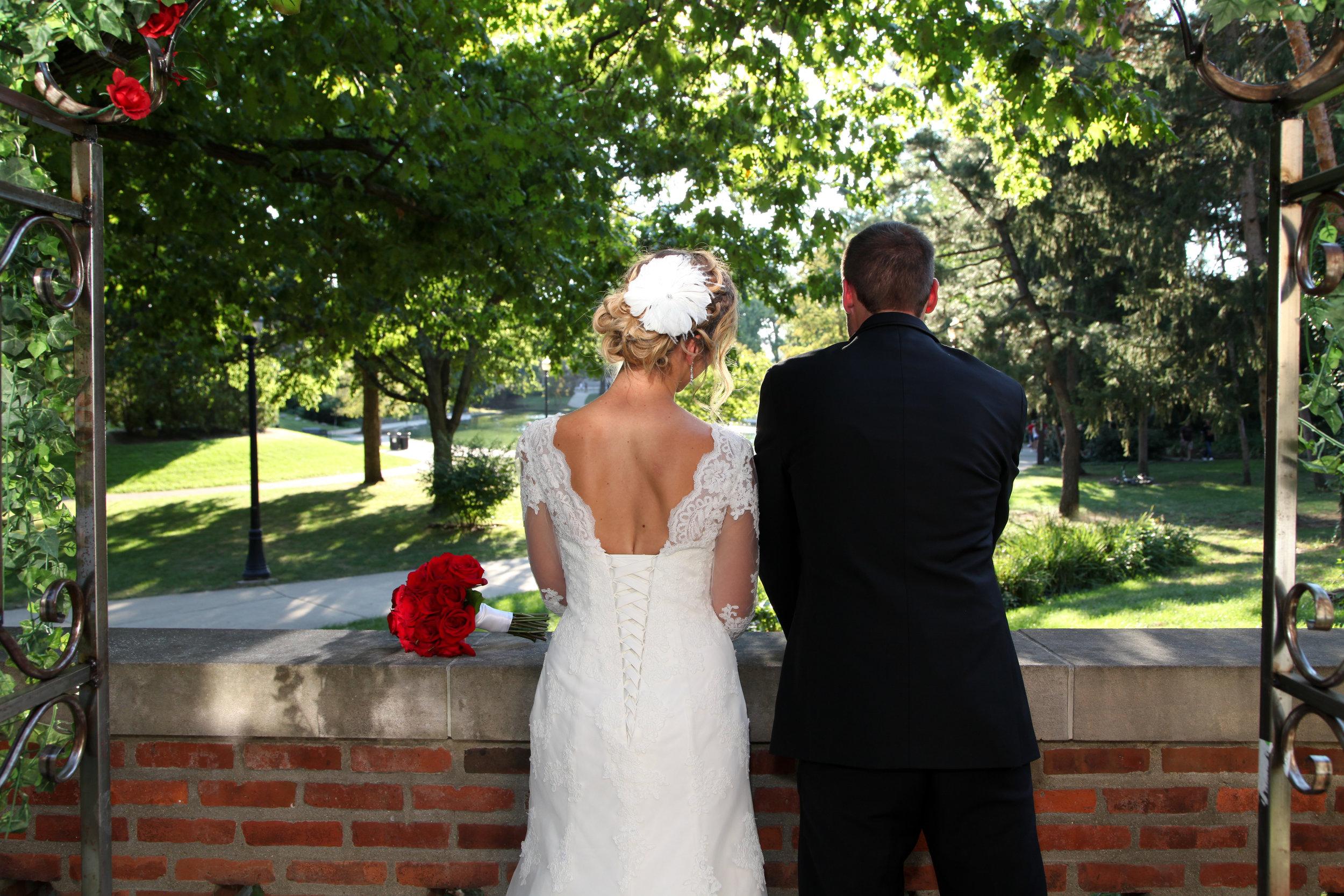 Miller Wedding-309.jpg