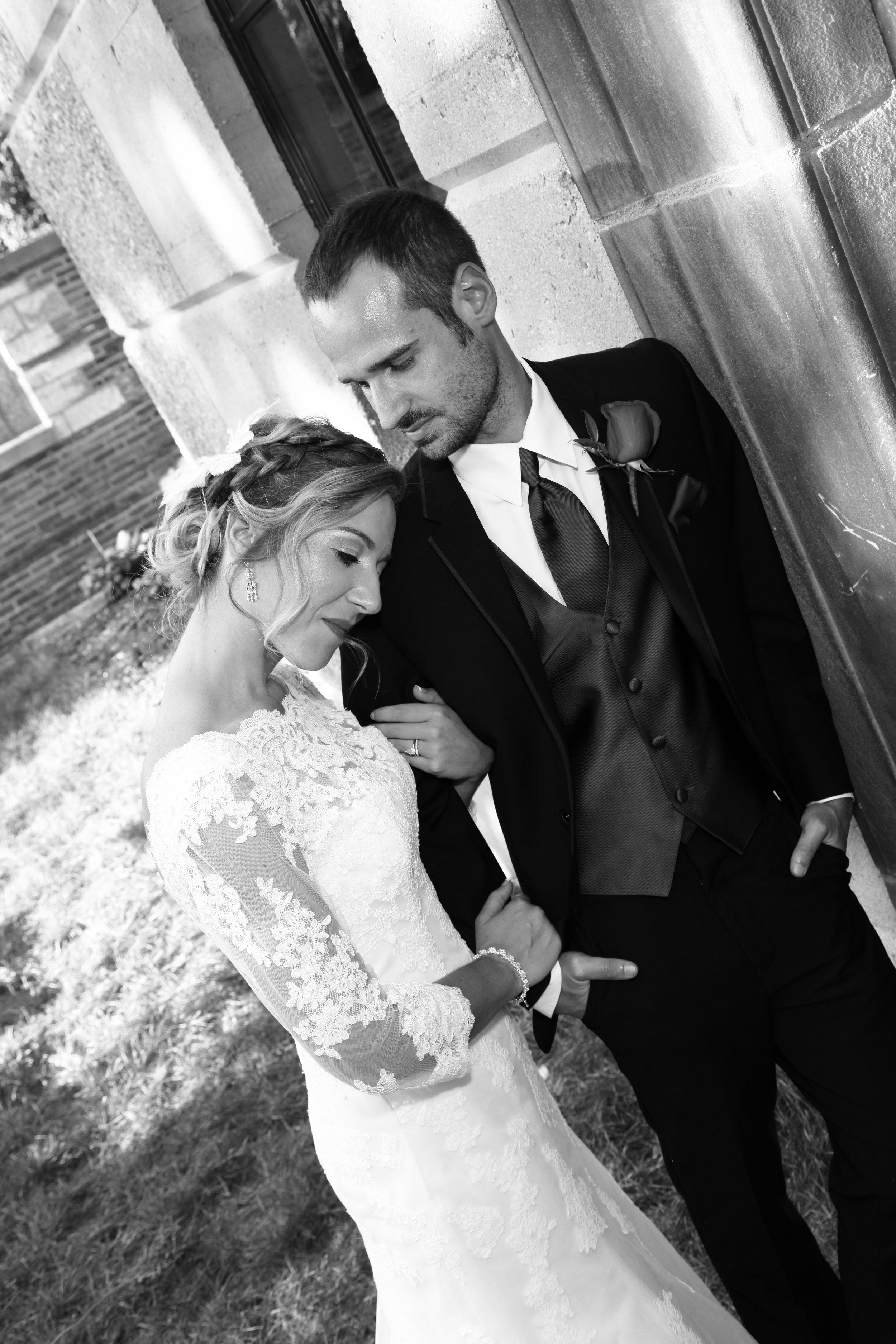 Miller Wedding-318.jpg