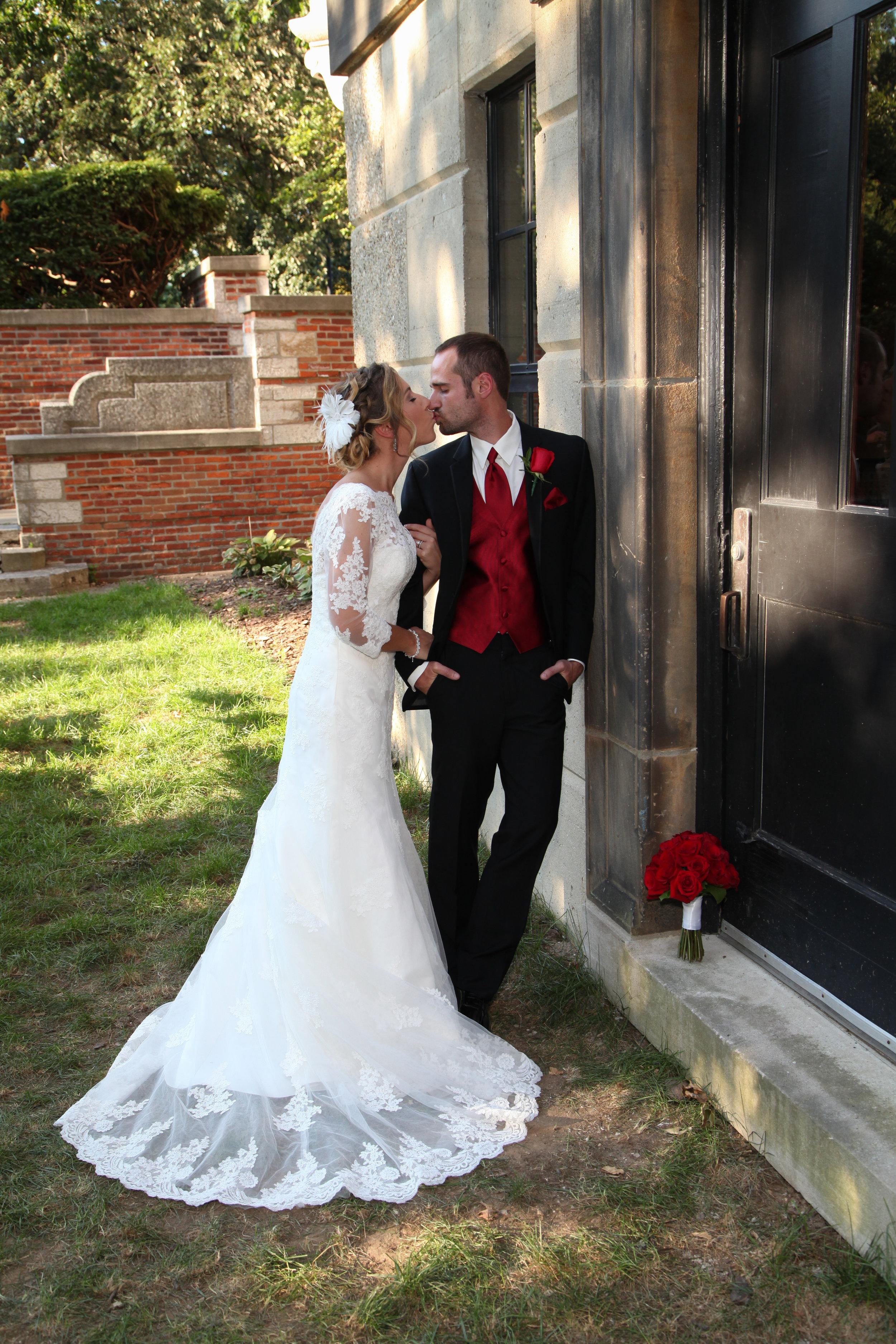 Miller Wedding-320.jpg