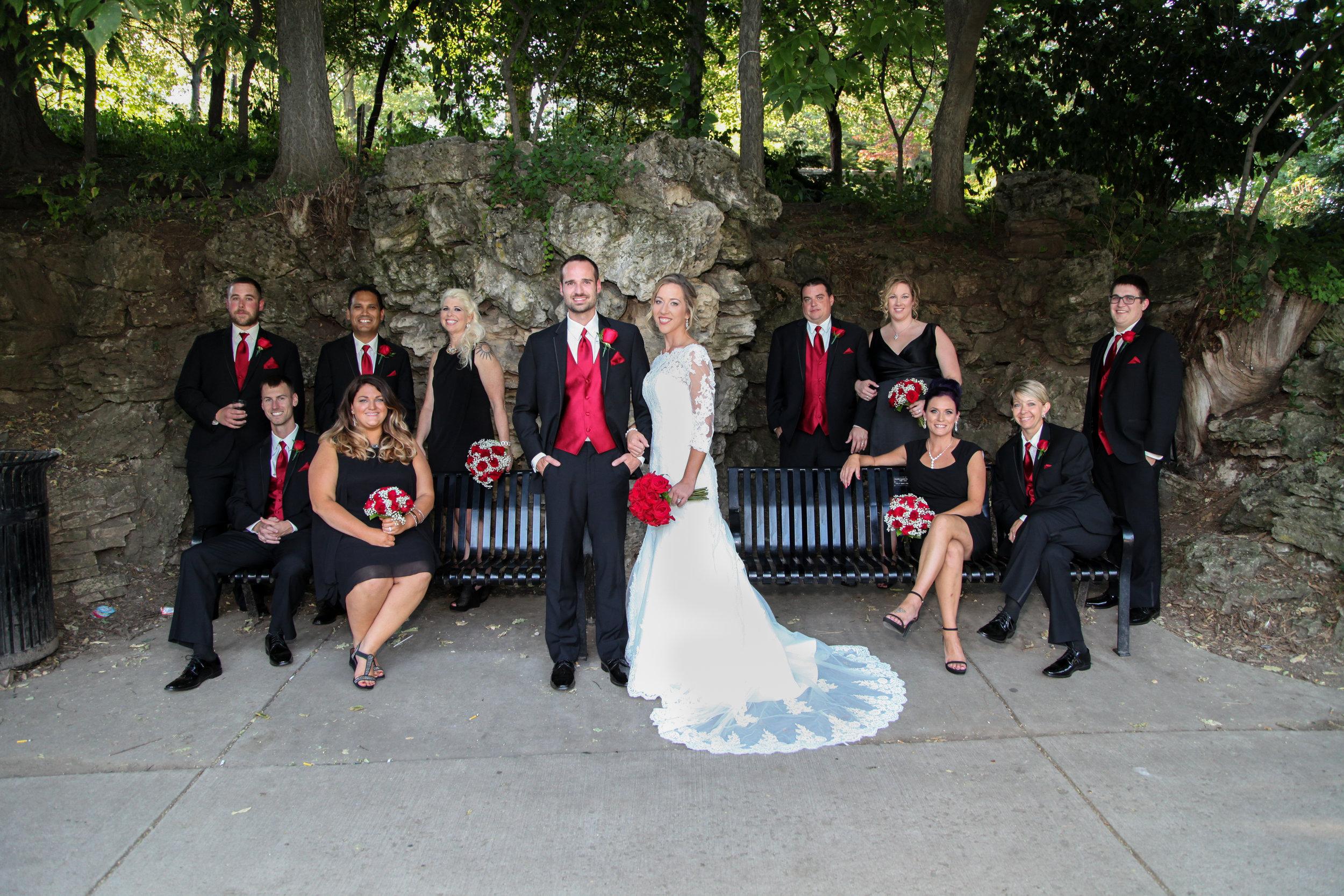 Miller Wedding-337.jpg