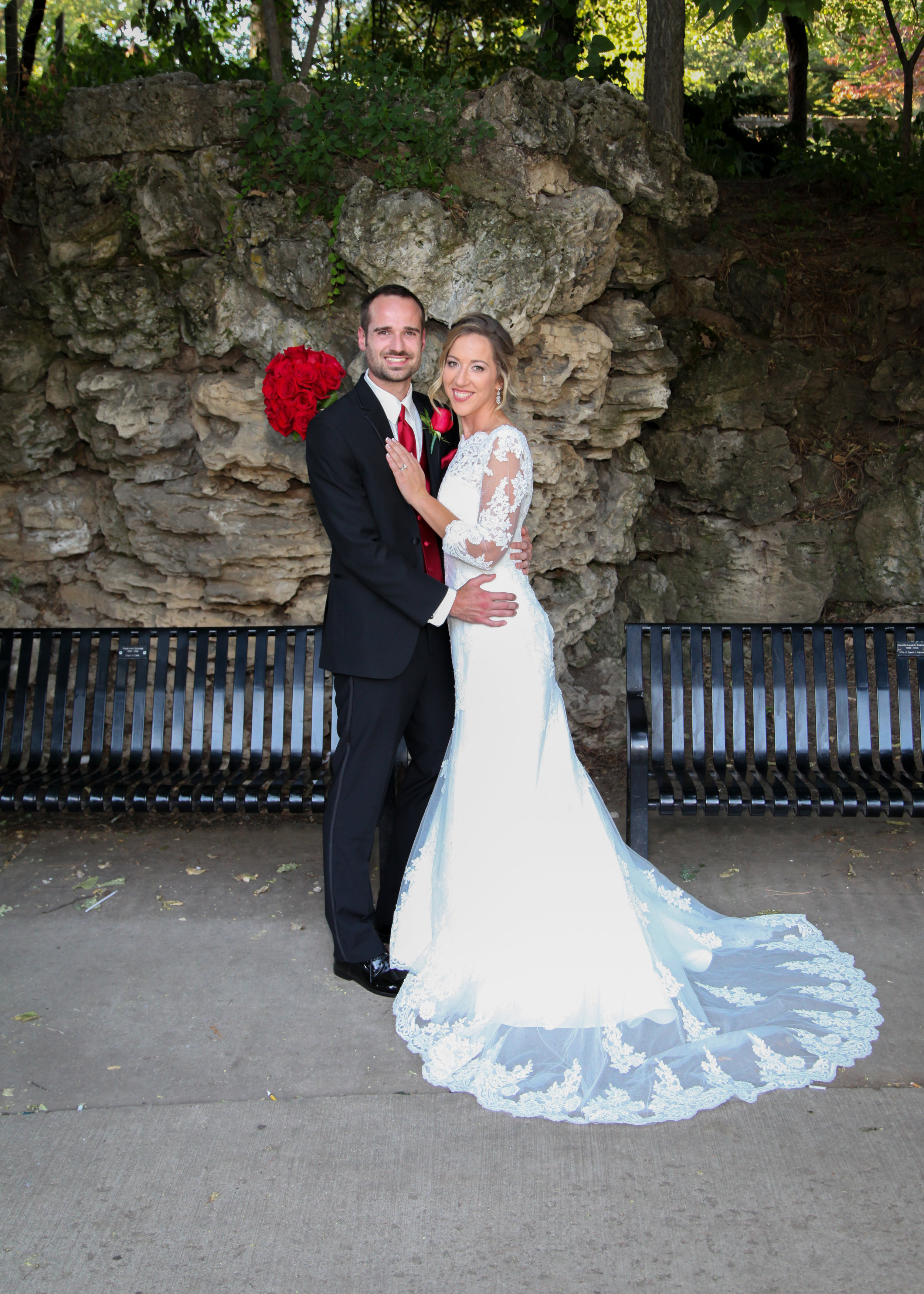 Miller Wedding-338.jpg