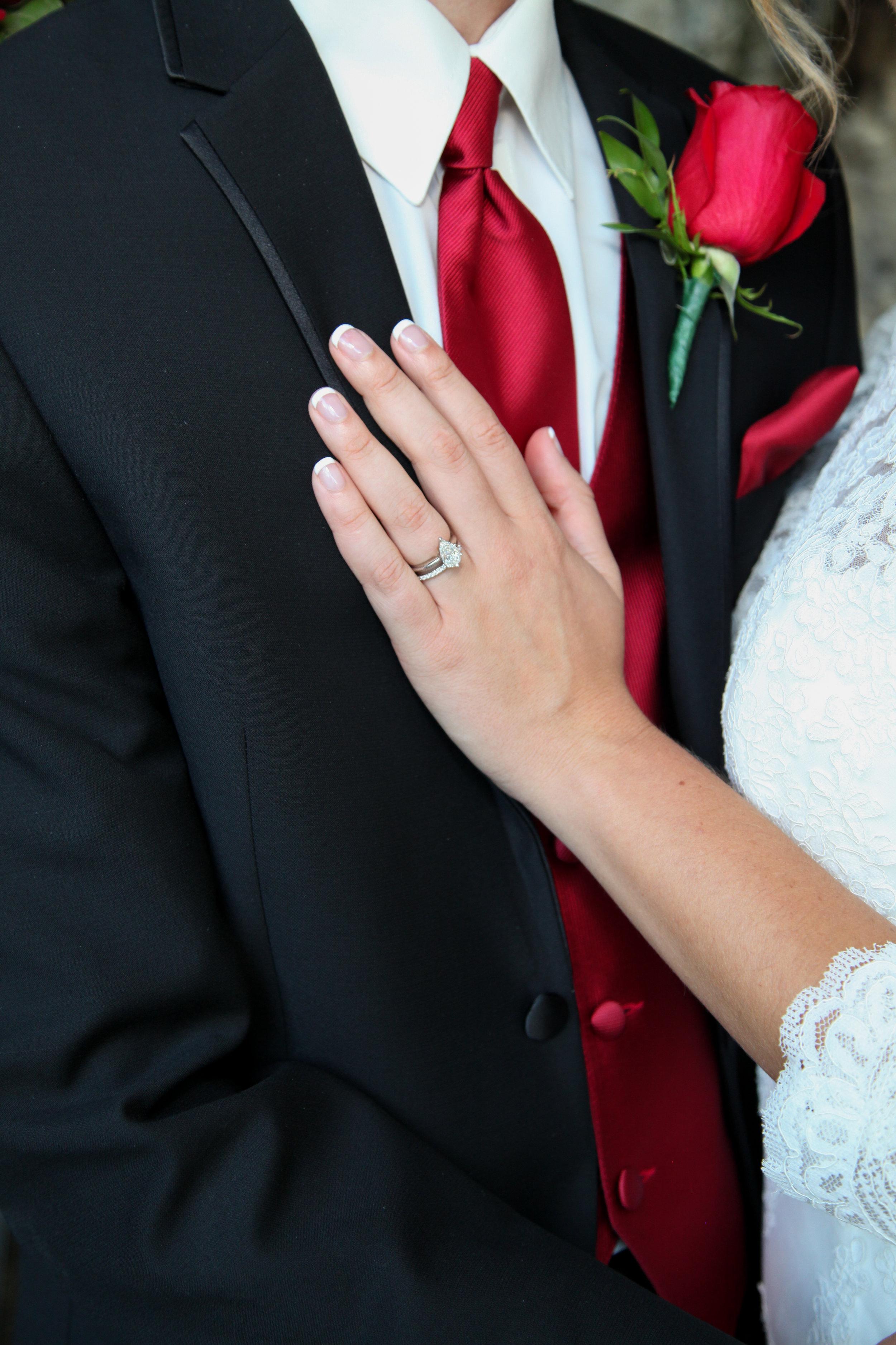 Miller Wedding-341.jpg
