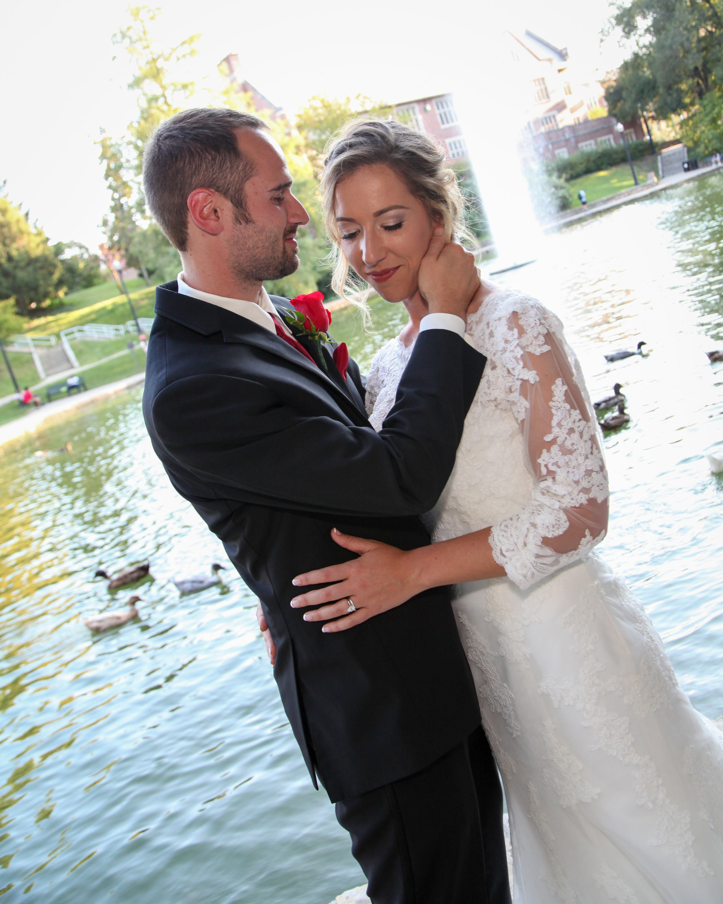 Miller Wedding-346.jpg