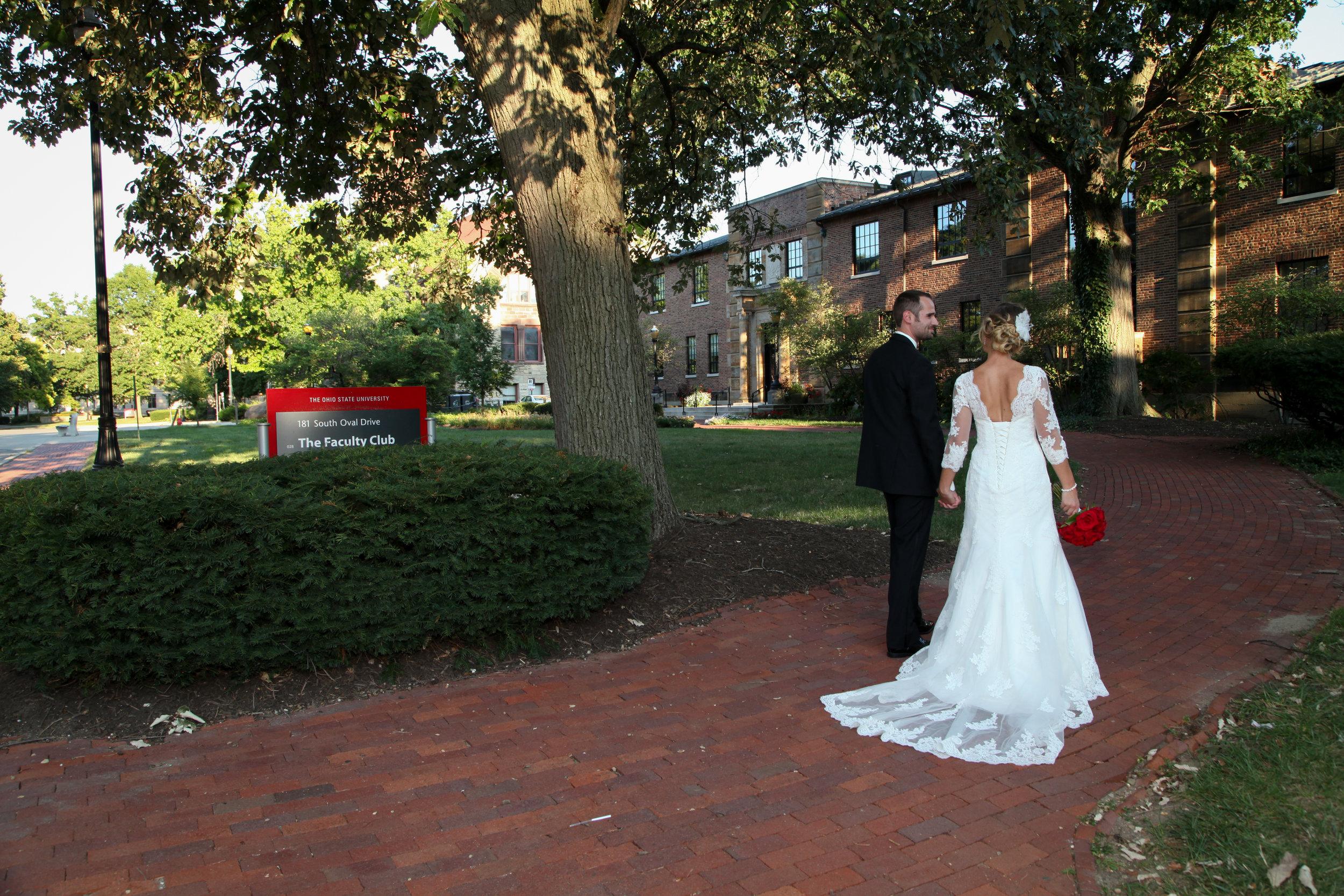 Miller Wedding-359.jpg