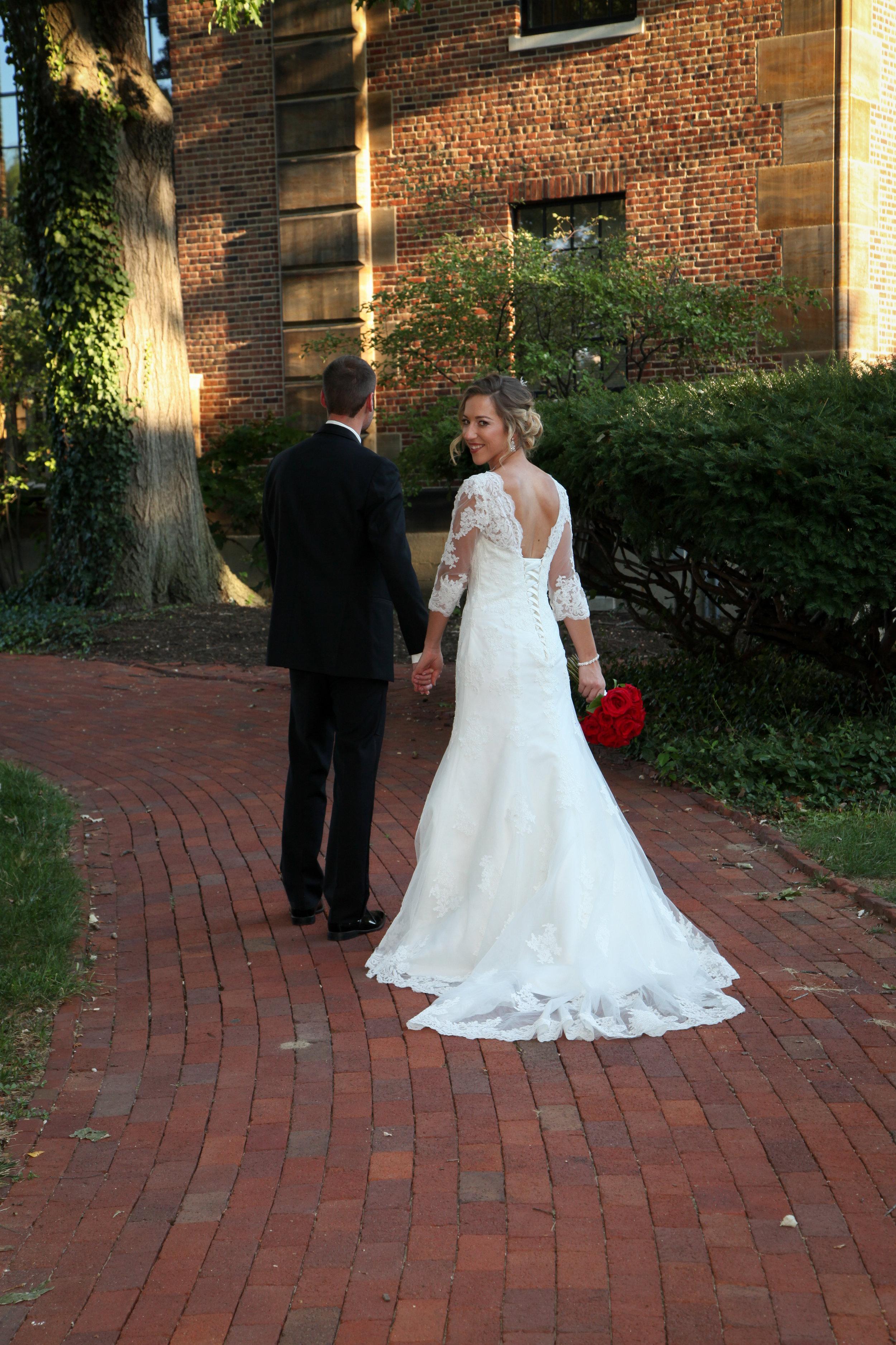 Miller Wedding-366.jpg