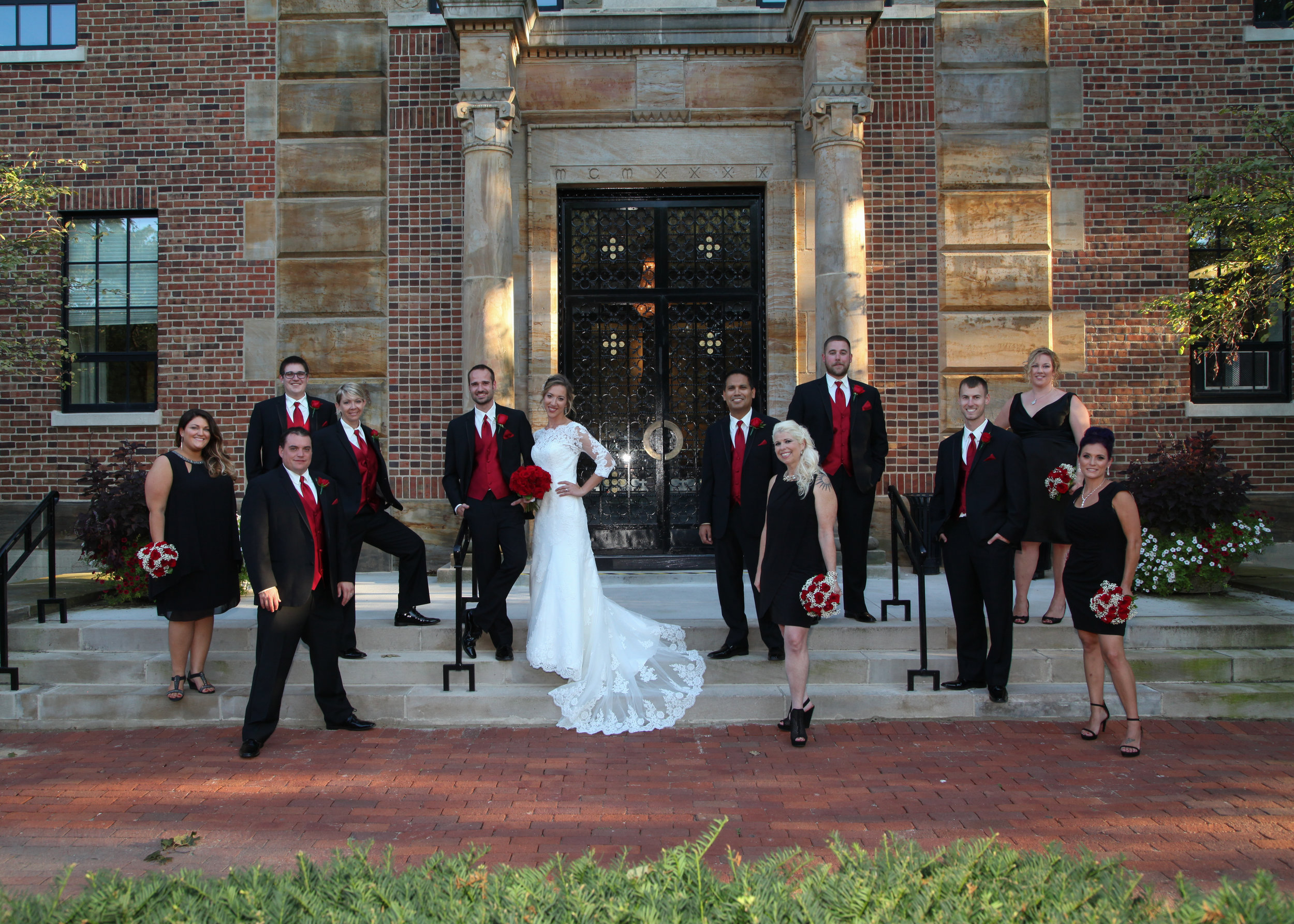 Miller Wedding-368.jpg