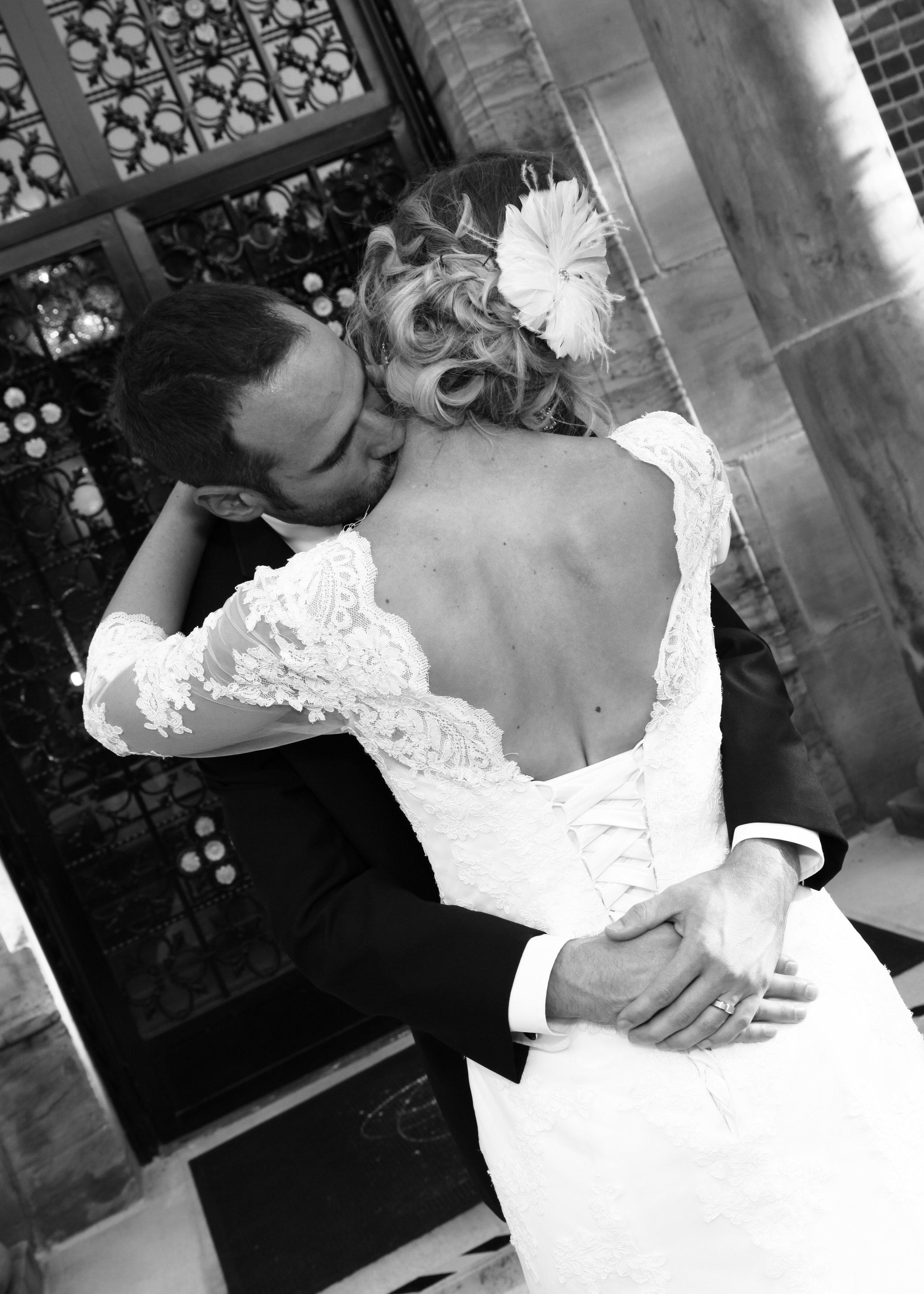 Miller Wedding-373.jpg
