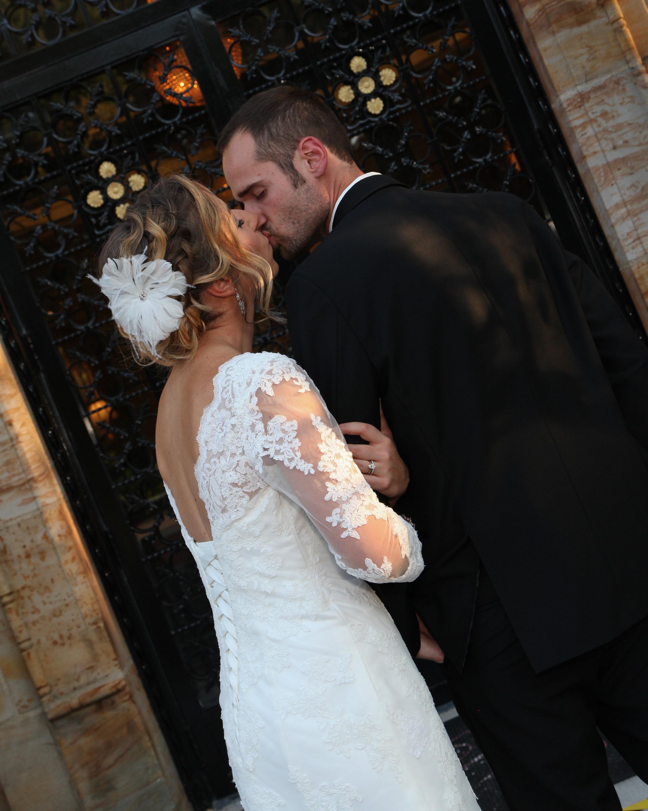 Miller Wedding-385.jpg