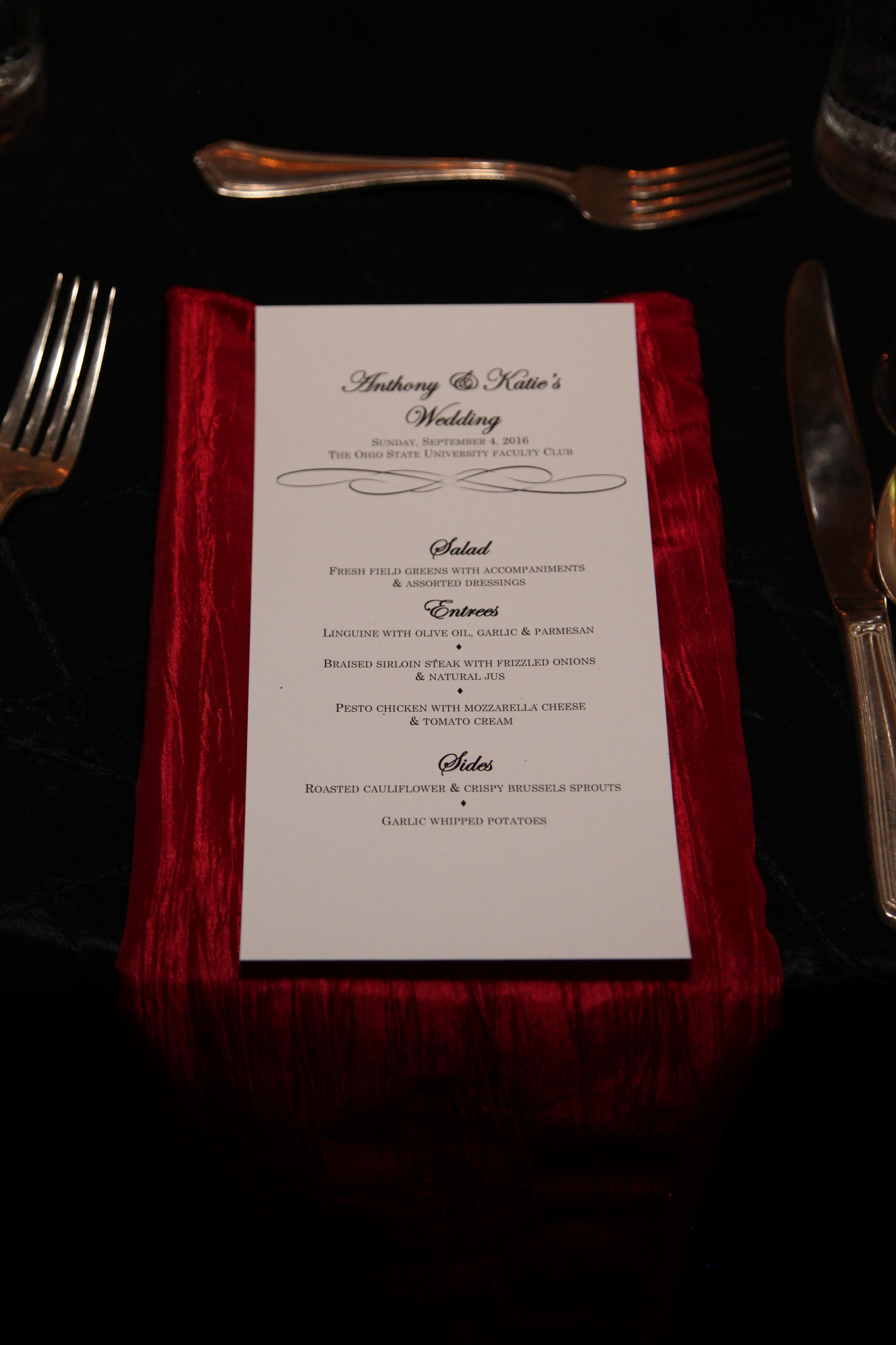 Miller Wedding-399.jpg
