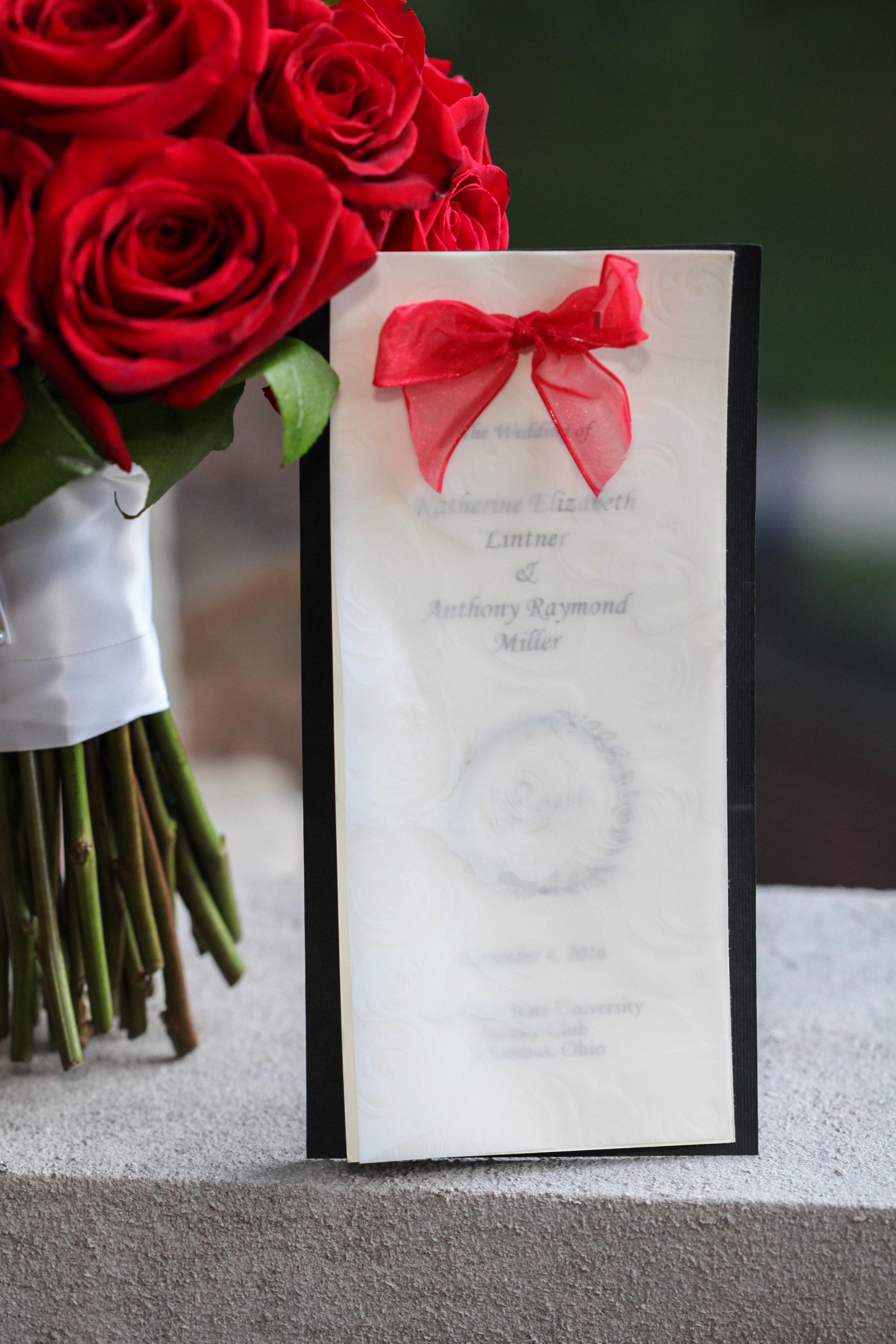 Miller Wedding-422.jpg