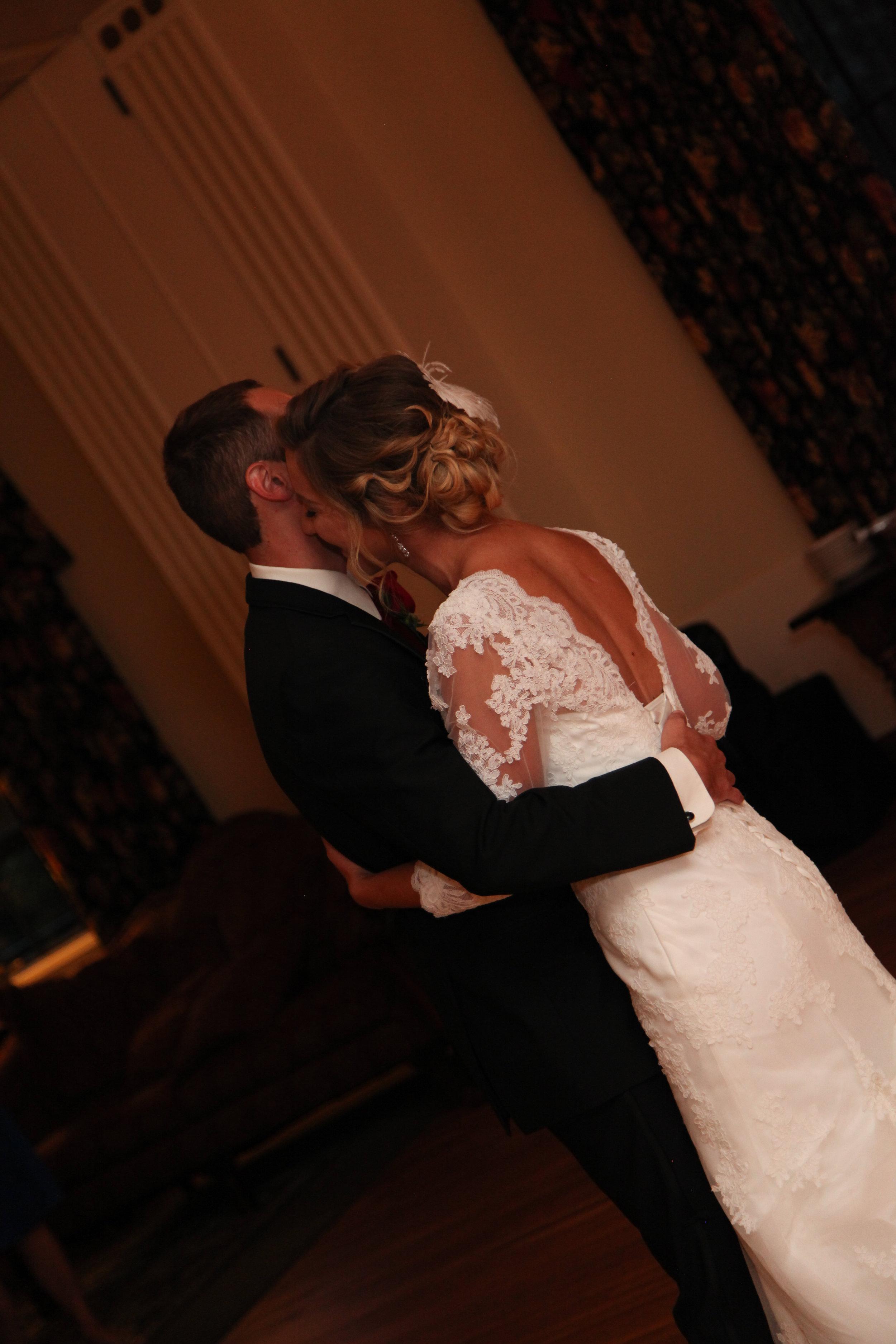 Miller Wedding-462.jpg